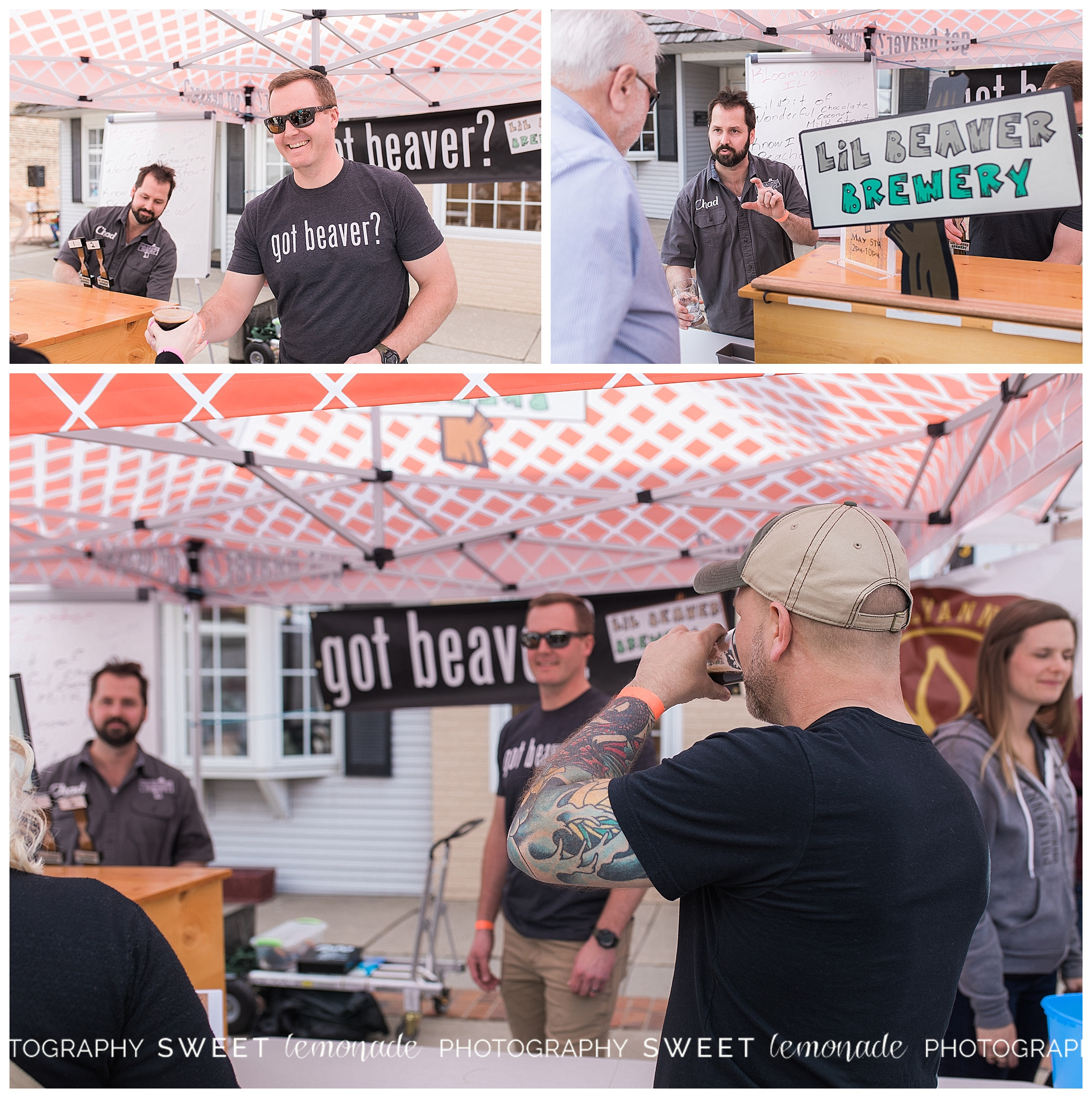 mahomet-illinois-spring-craft-beer-festival-jtwalkers-champaign-county-little-beaver-brewing-company_2035.jpg