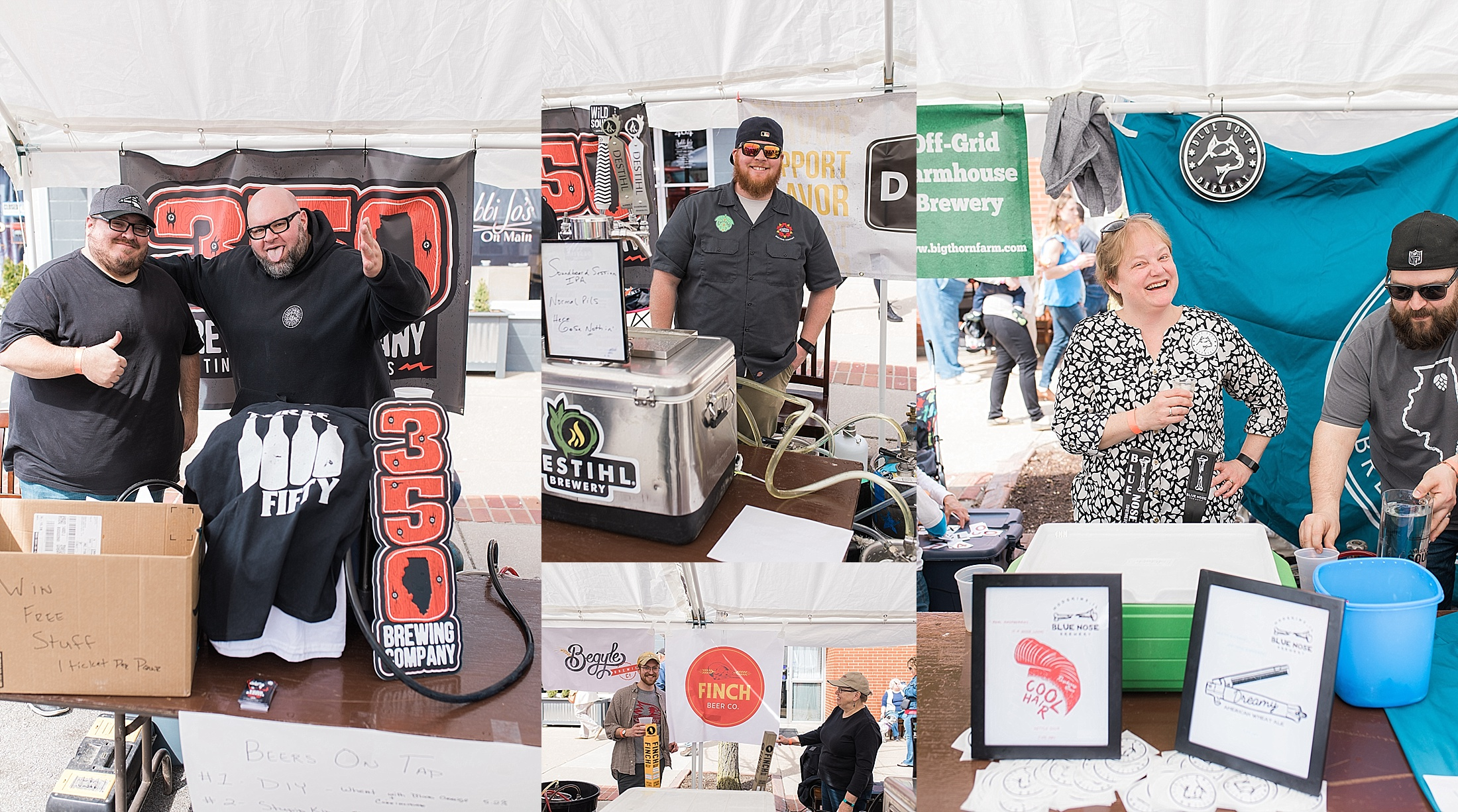 mahomet-illinois-spring-craft-beer-festival-jtwalkers-champaign-county-350-destihl-finch-blue-nose-brewing-company_2029.jpg