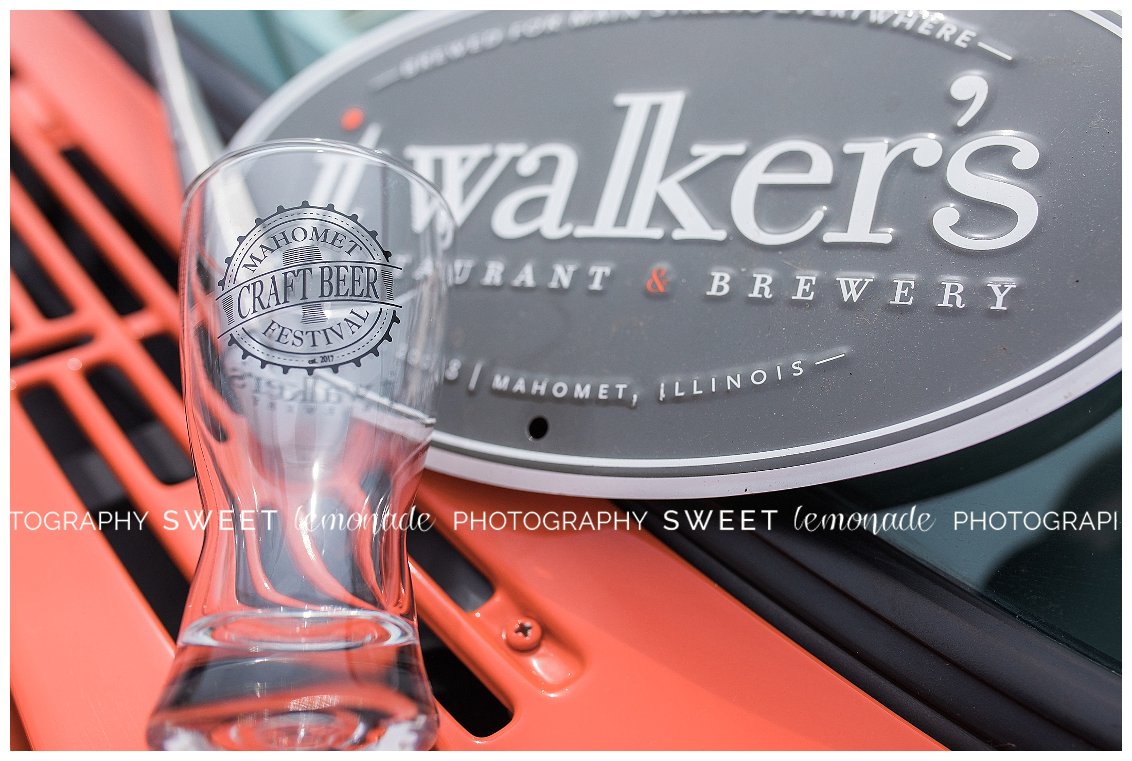 mahomet-illinois-spring-craft-beer-festival-jtwalkers-champaign-county-haymarket_2039.jpg