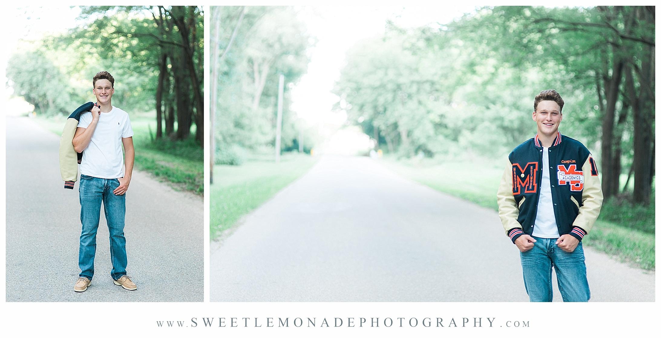champaign-county-senior-pictures-photographer-sweet-lemonade-photography_2117.jpg