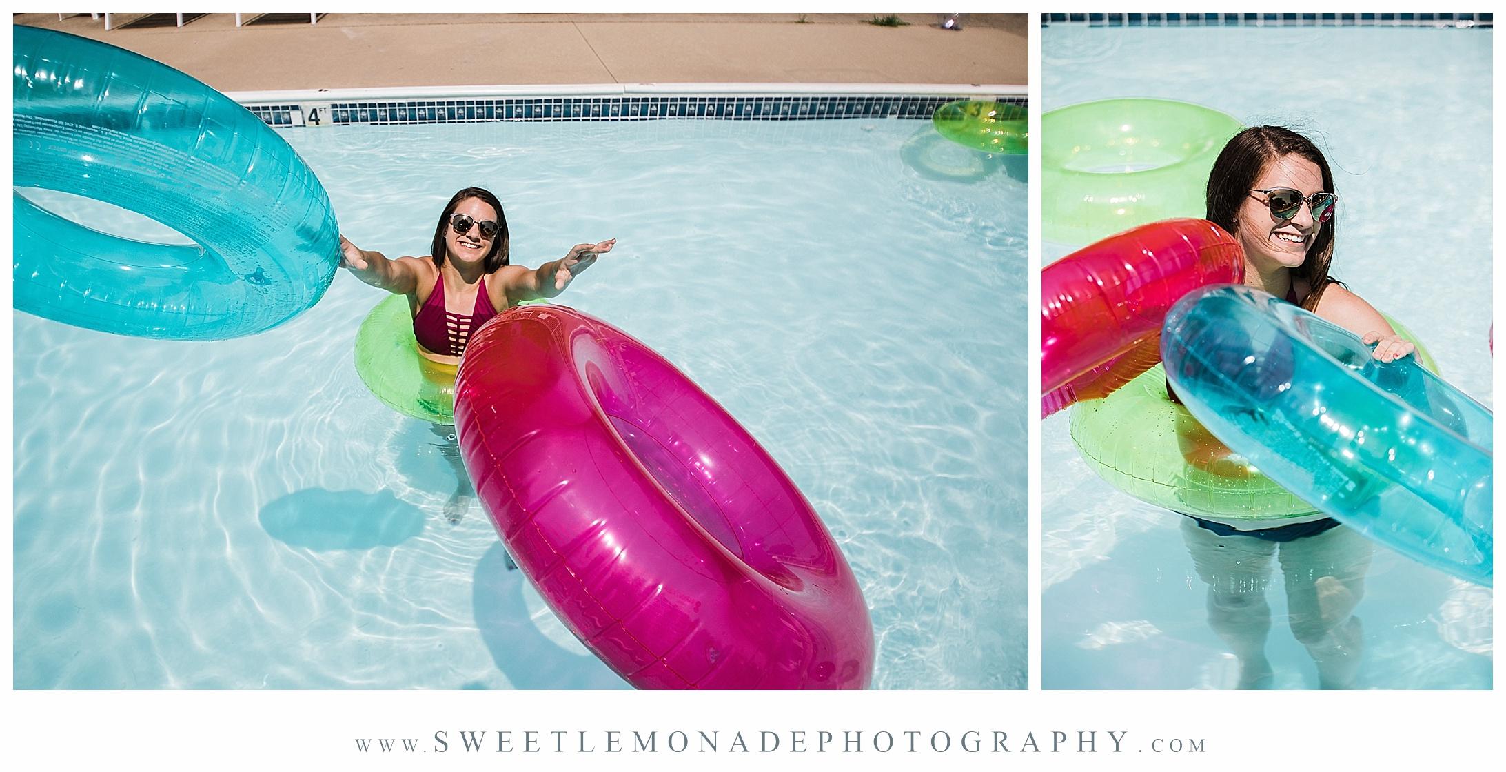 champaign-county-senior-photographer-sweet-lemonade-photography-mahomet_2138.jpg