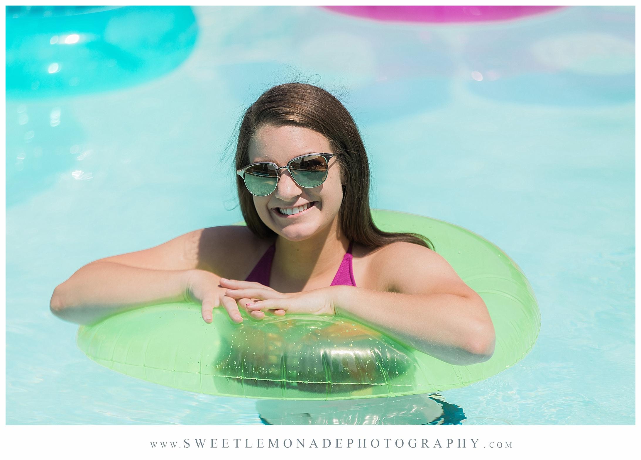 champaign-county-senior-photographer-sweet-lemonade-photography-mahomet_2139.jpg
