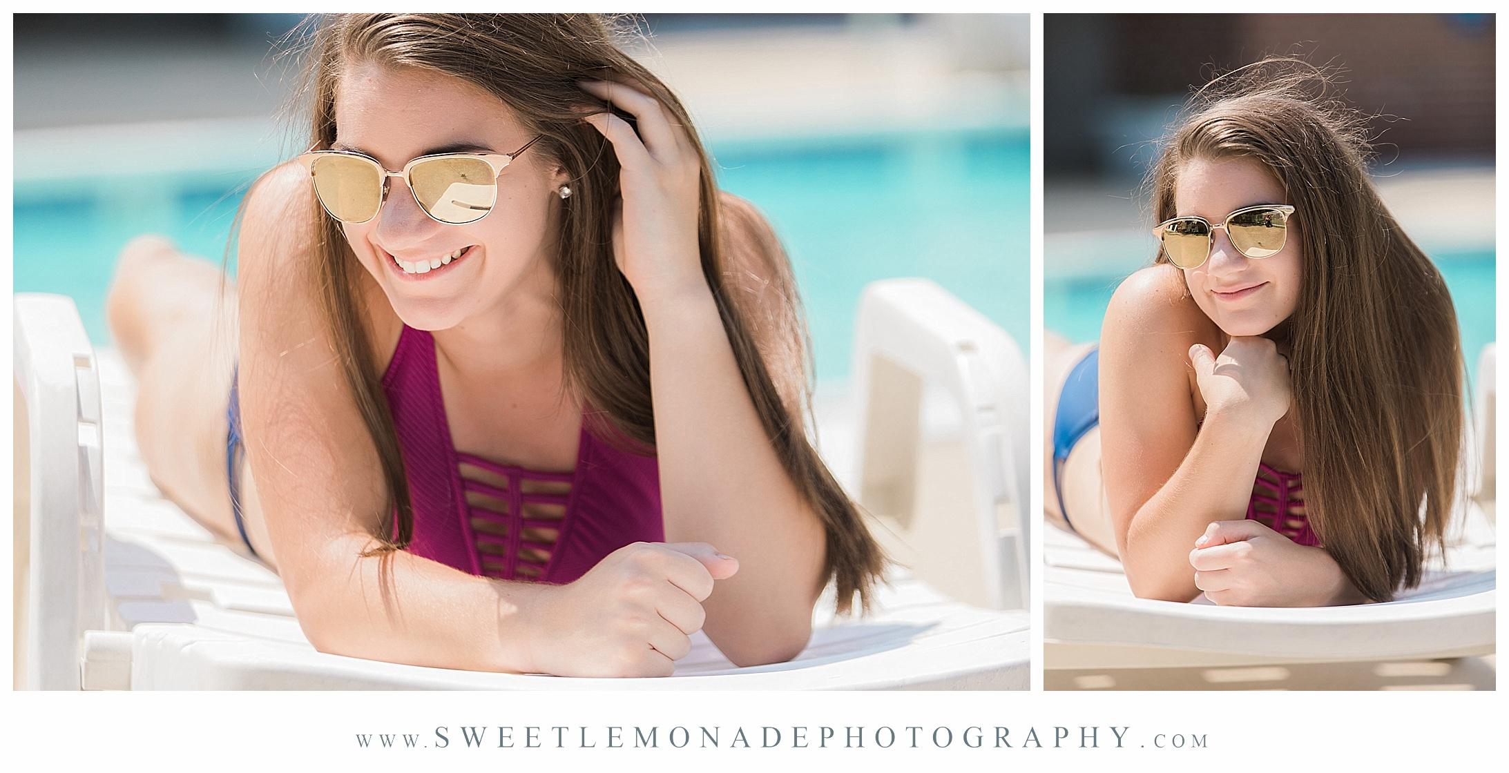 champaign-county-senior-photographer-sweet-lemonade-photography-mahomet_2140.jpg