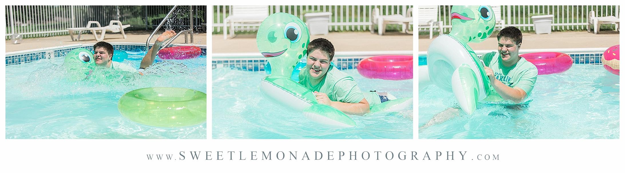 champaign-senior-photographer-sweet-lemonade-photography-senior-pictures-pool_2149.jpg