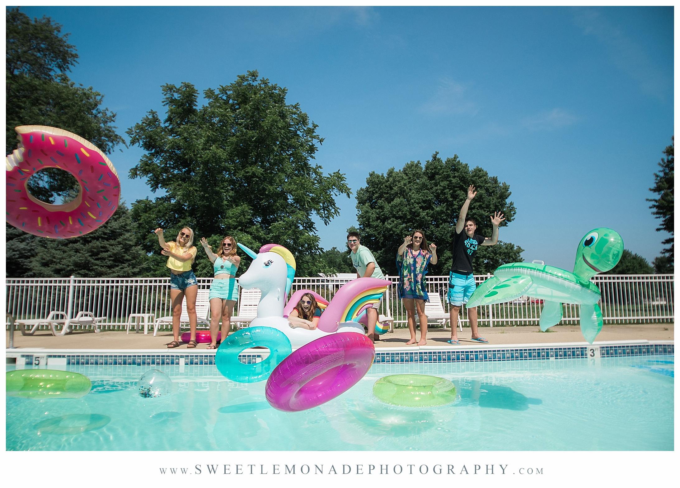 champaign-senior-photographer-sweet-lemonade-photography-senior-pictures-pool_2162.jpg