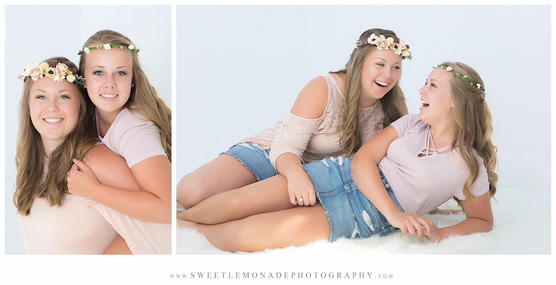 champaign-senior-photographer-sweet-lemonade-photography-floral-crown-tween-pictures_2254.jpg