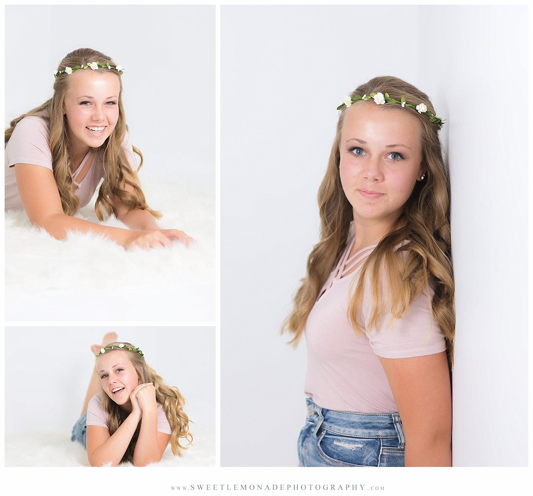 champaign-senior-photographer-sweet-lemonade-photography-floral-crown-tween-pictures_2252.jpg