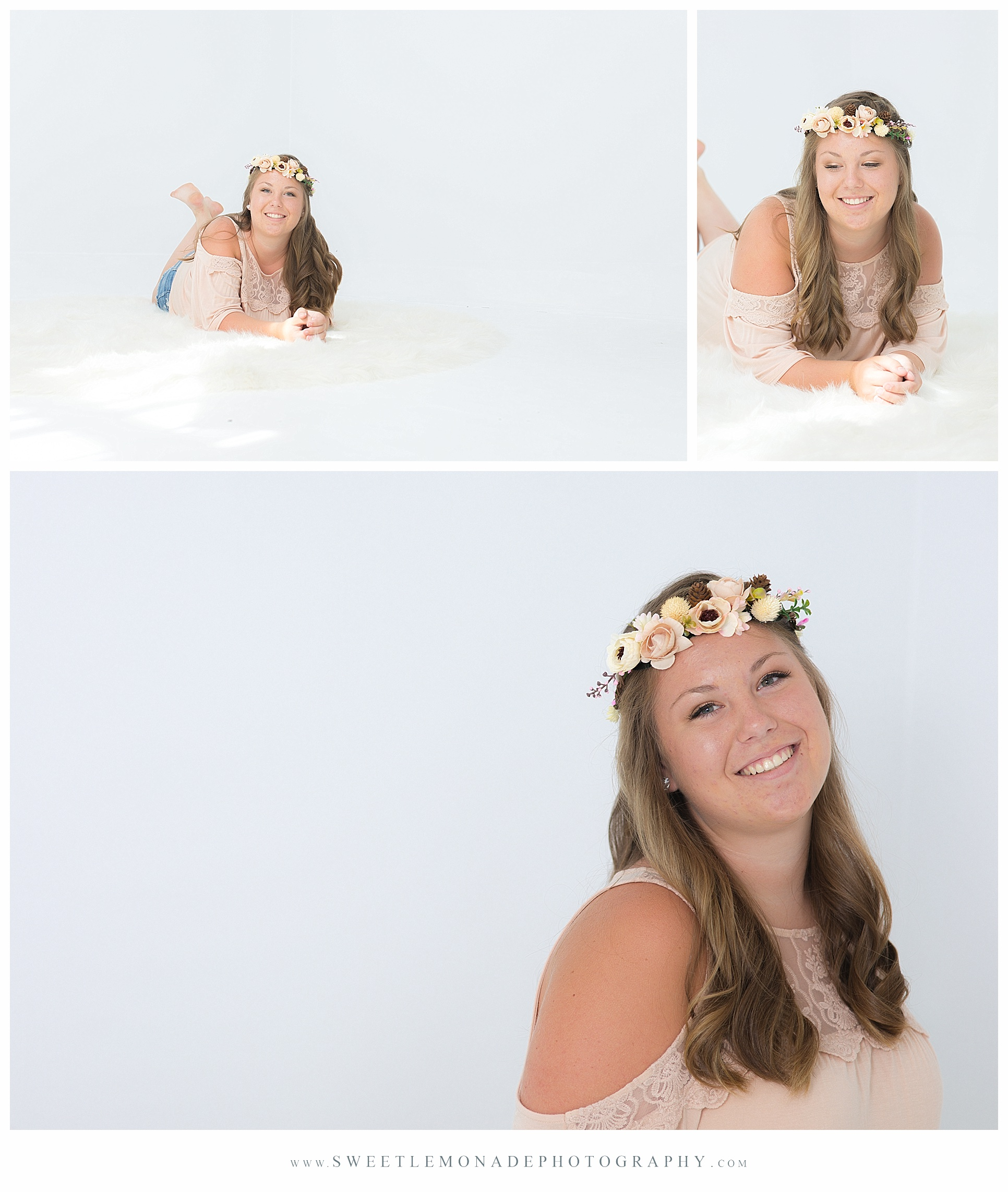 champaign-senior-photographer-sweet-lemonade-photography-floral-crown-tween-pictures_2251.jpg