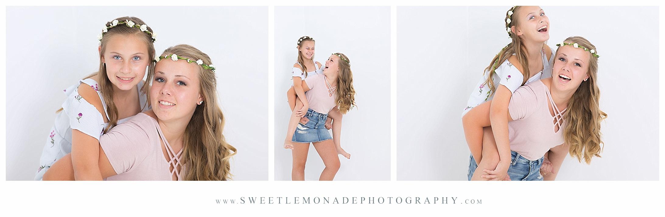 champaign-senior-photographer-sweet-lemonade-photography-floral-crown-tween-pictures_2249.jpg