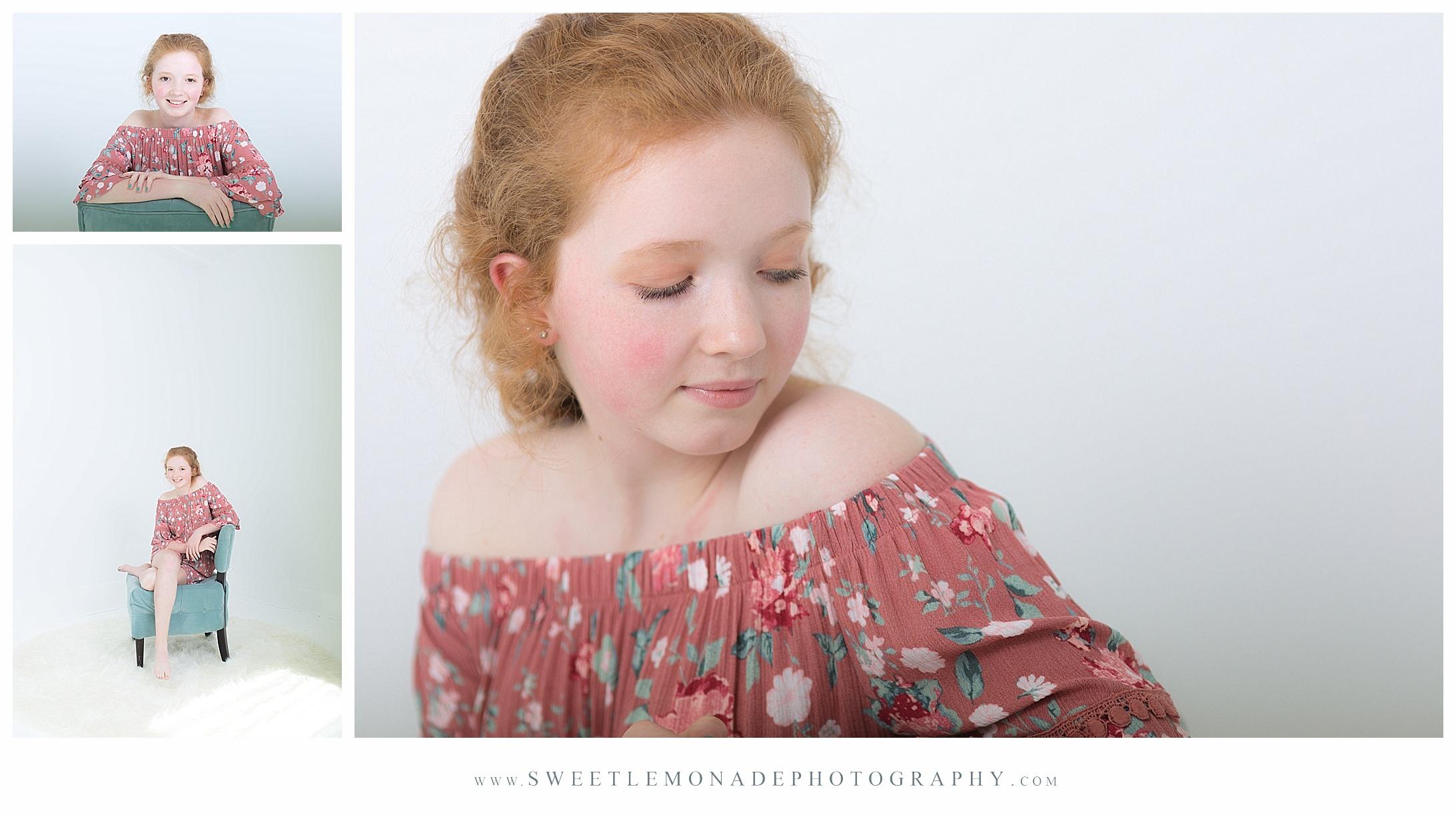 champaign-senior-photographer-sweet-lemonade-photography-floral-crown-tween-pictures_2248.jpg