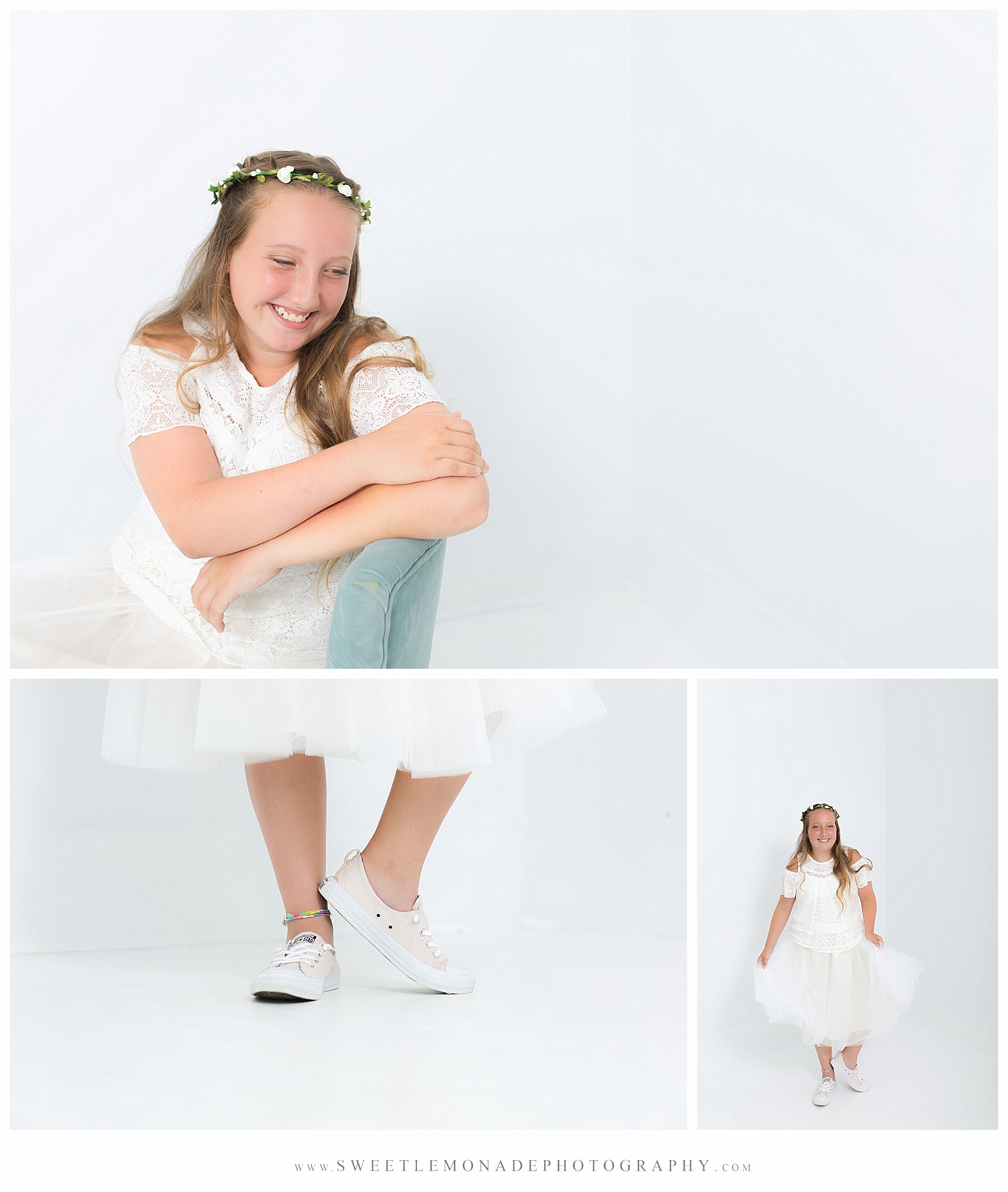 champaign-senior-photographer-sweet-lemonade-photography-floral-crown-tween-pictures_2247.jpg