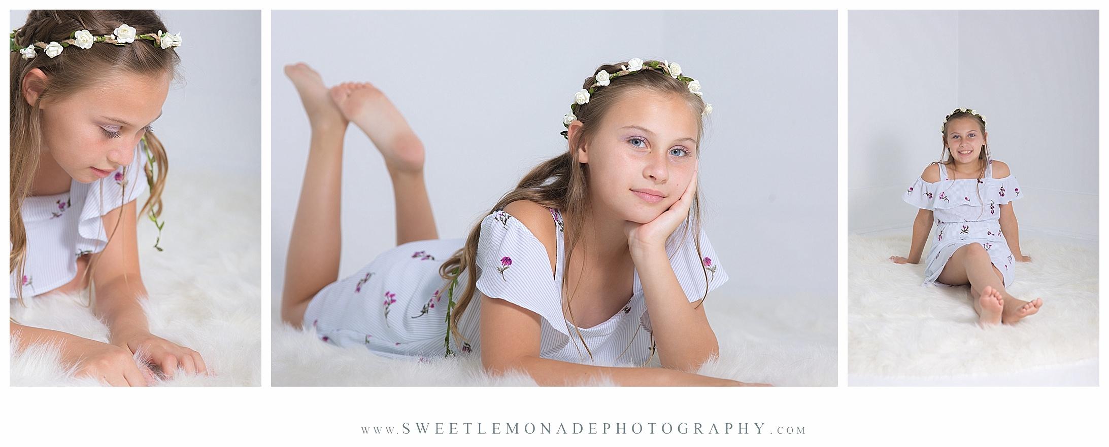 champaign-senior-photographer-sweet-lemonade-photography-floral-crown-tween-pictures_2245.jpg
