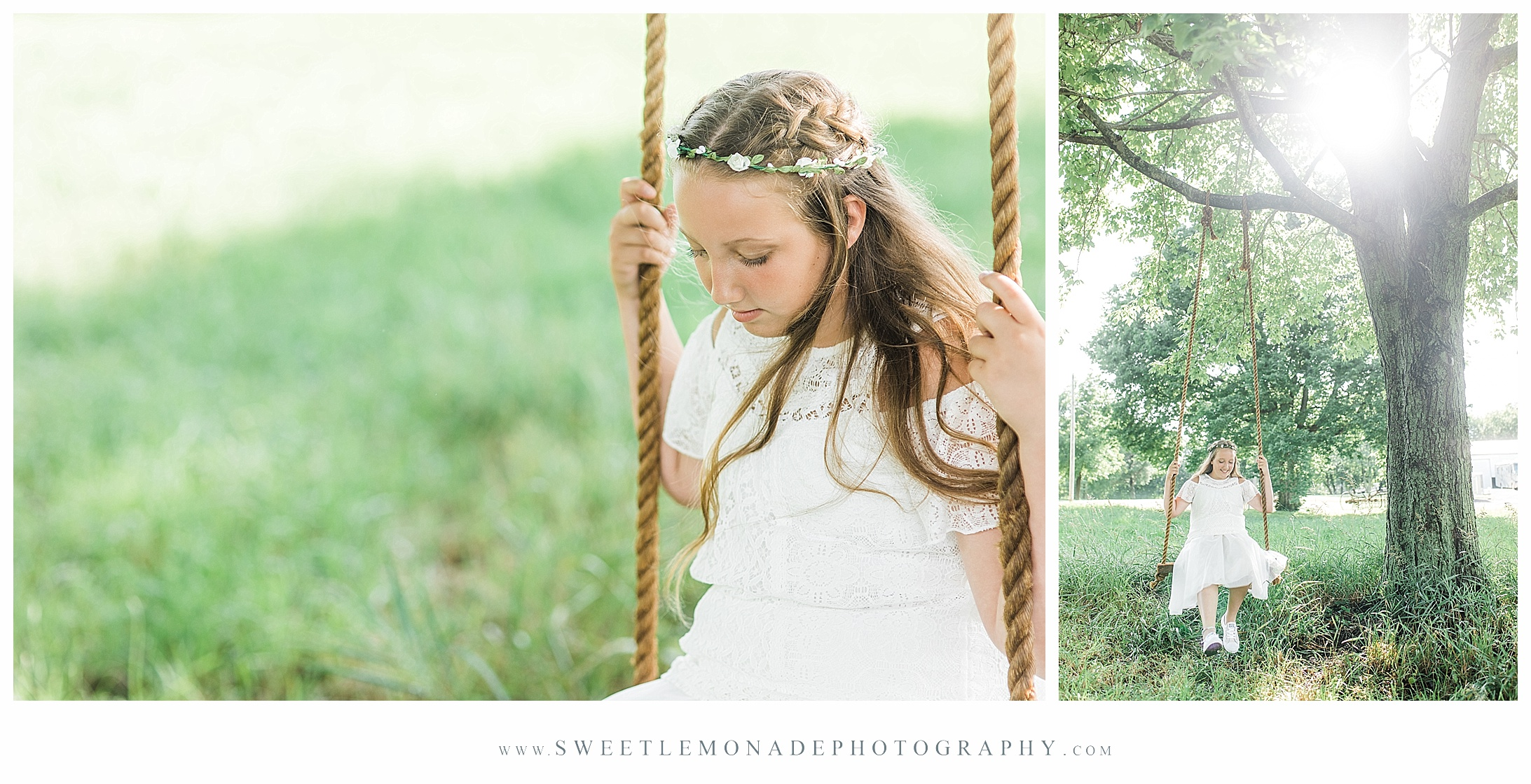 champaign-senior-photographer-sweet-lemonade-photography-floral-crown-tween-pictures_2261.jpg