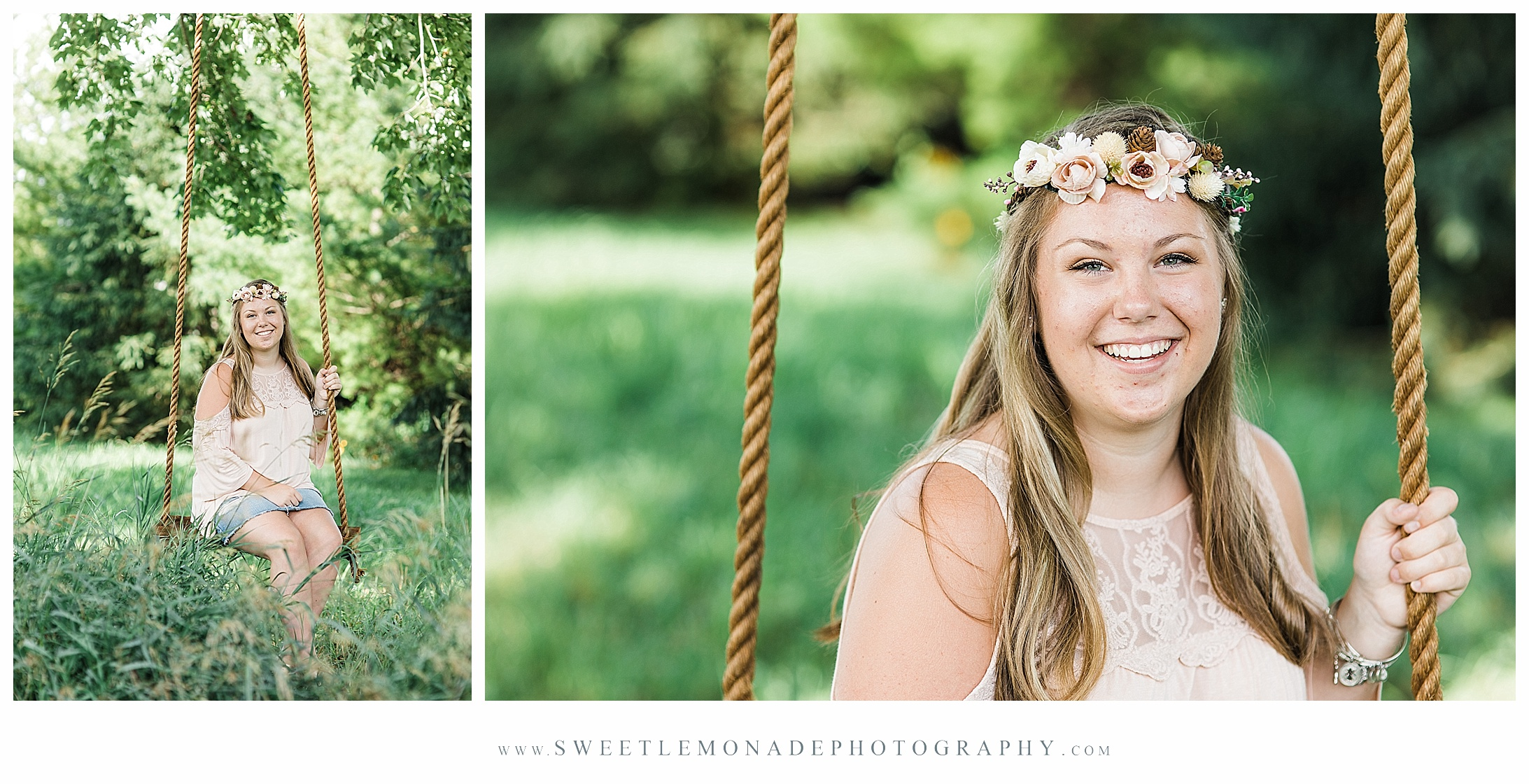 champaign-senior-photographer-sweet-lemonade-photography-floral-crown-tween-pictures_2263.jpg