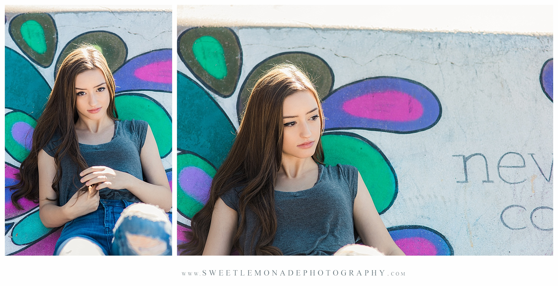 champaign-senior-photographer-sweet-lemonade-photography-family-tween-pictures_2285.jpg