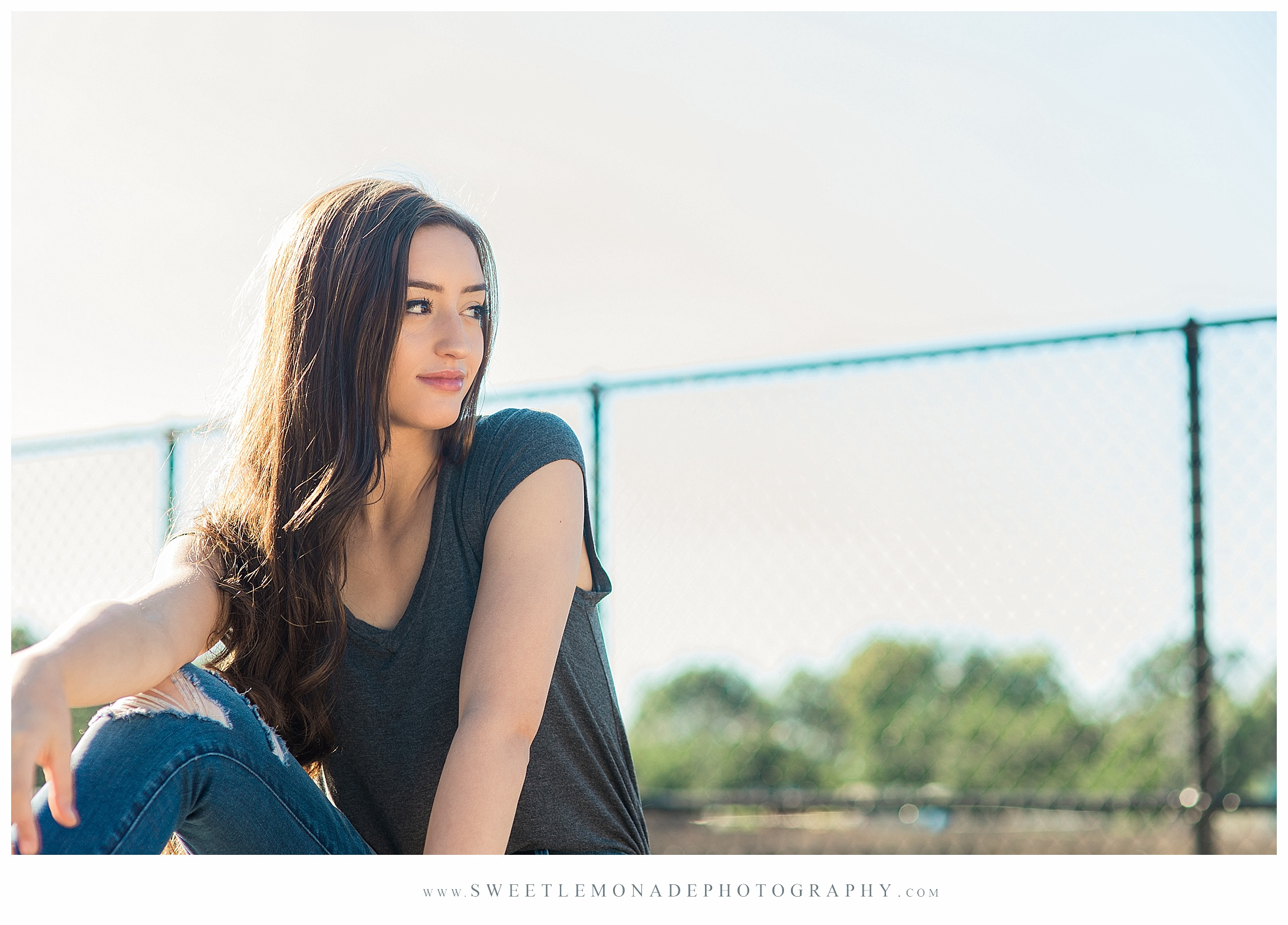champaign-senior-photographer-sweet-lemonade-photography-family-tween-pictures_2287.jpg