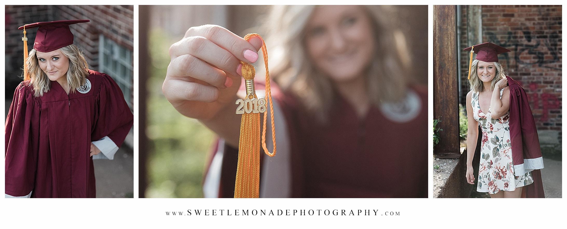 champaign-illinois-unity-rockets-high-school-graduation-tolono-senior-photographer-sweet-lemonade-photography_2071.jpg
