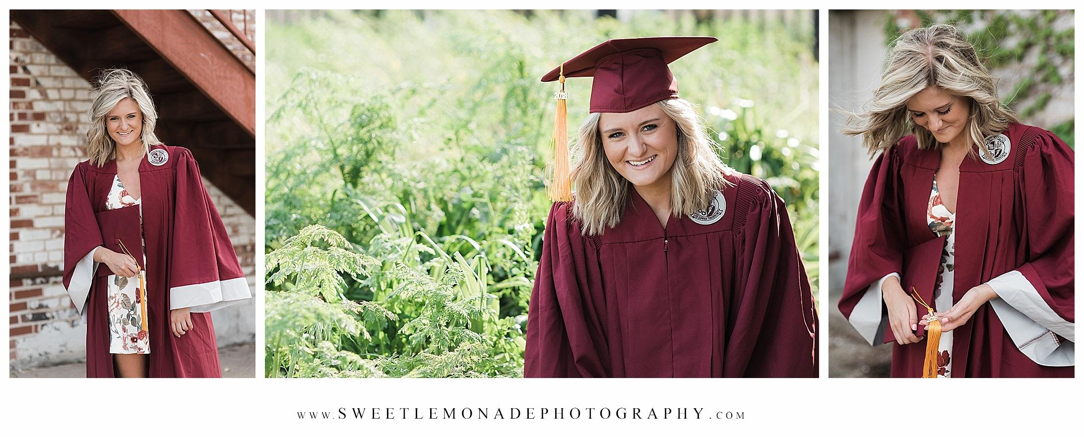 champaign-illinois-unity-rockets-high-school-graduation-tolono-senior-photographer-sweet-lemonade-photography_2070.jpg