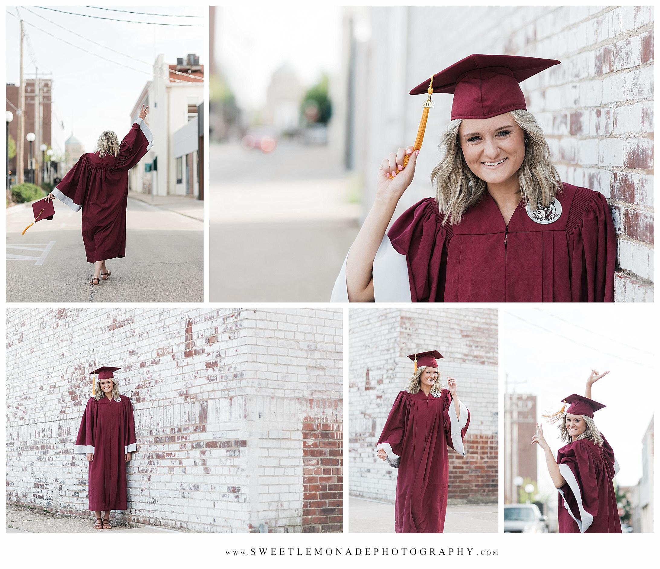 champaign-illinois-unity-rockets-high-school-graduation-tolono-senior-photographer-sweet-lemonade-photography_2073.jpg