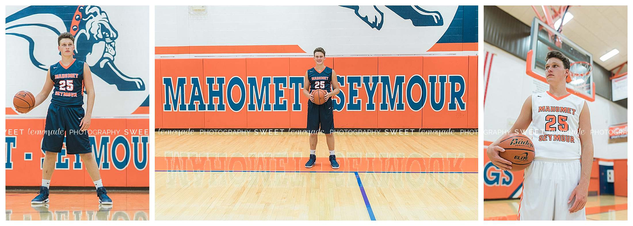 mahomet-bulldogs-basketball-champaign-county-illinois-senior-photography_1593.jpg