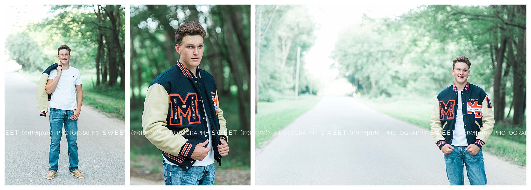 mahomet-bulldogs-basketball-champaign-county-illinois-senior-photography_1600.jpg