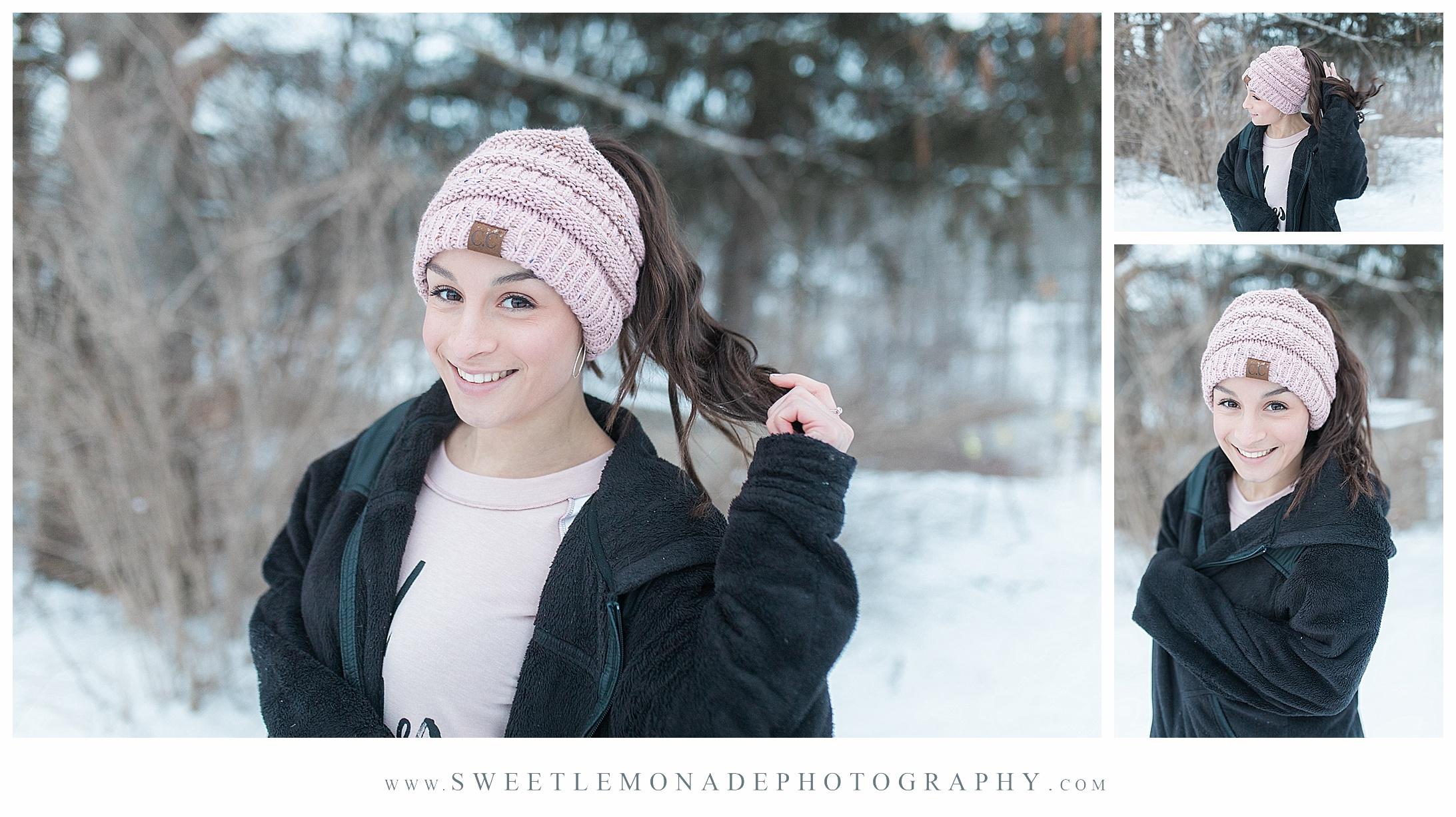 mahomet-illinois-jd-marie-boutique-snow-senior-pics-winter-sweet-lemonade-photography_2077.jpg
