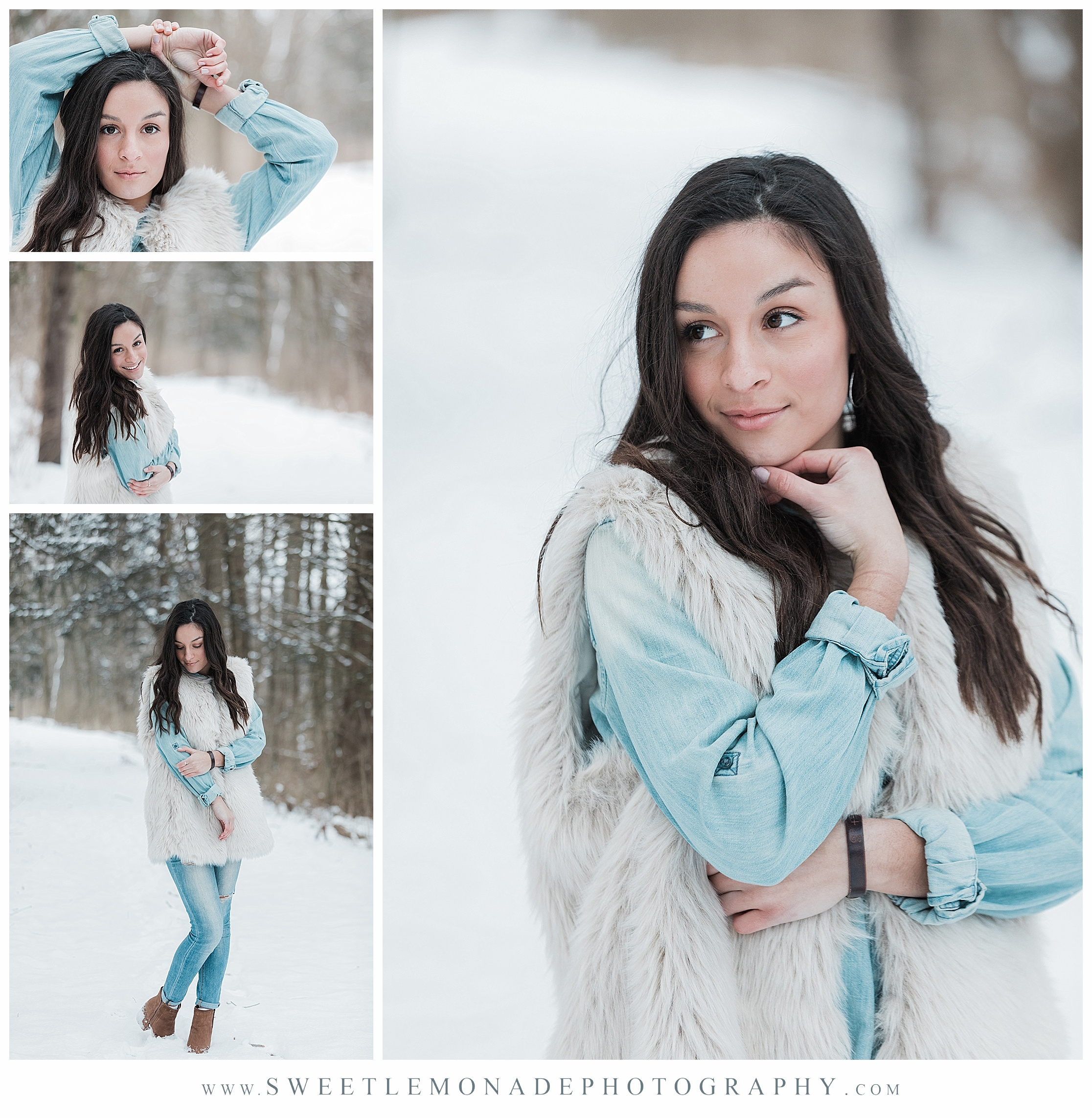 champaign-illinois-snow-senior-pics-winter-sweet-lemonade-photography_2076.jpg