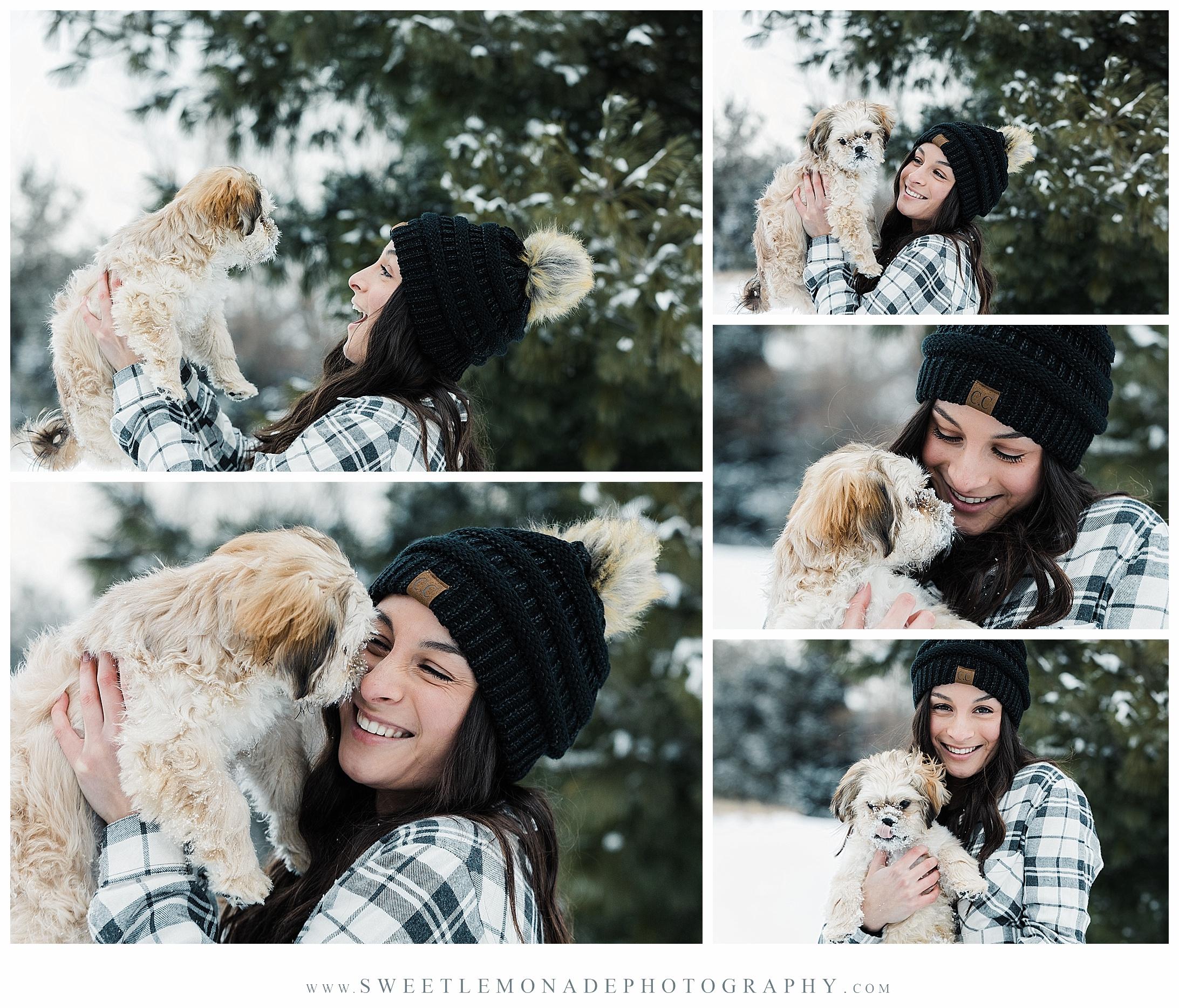 mahomet-illinois-snow-senior-pics-winter-dog-sweet-lemonade-photography_2080.jpg