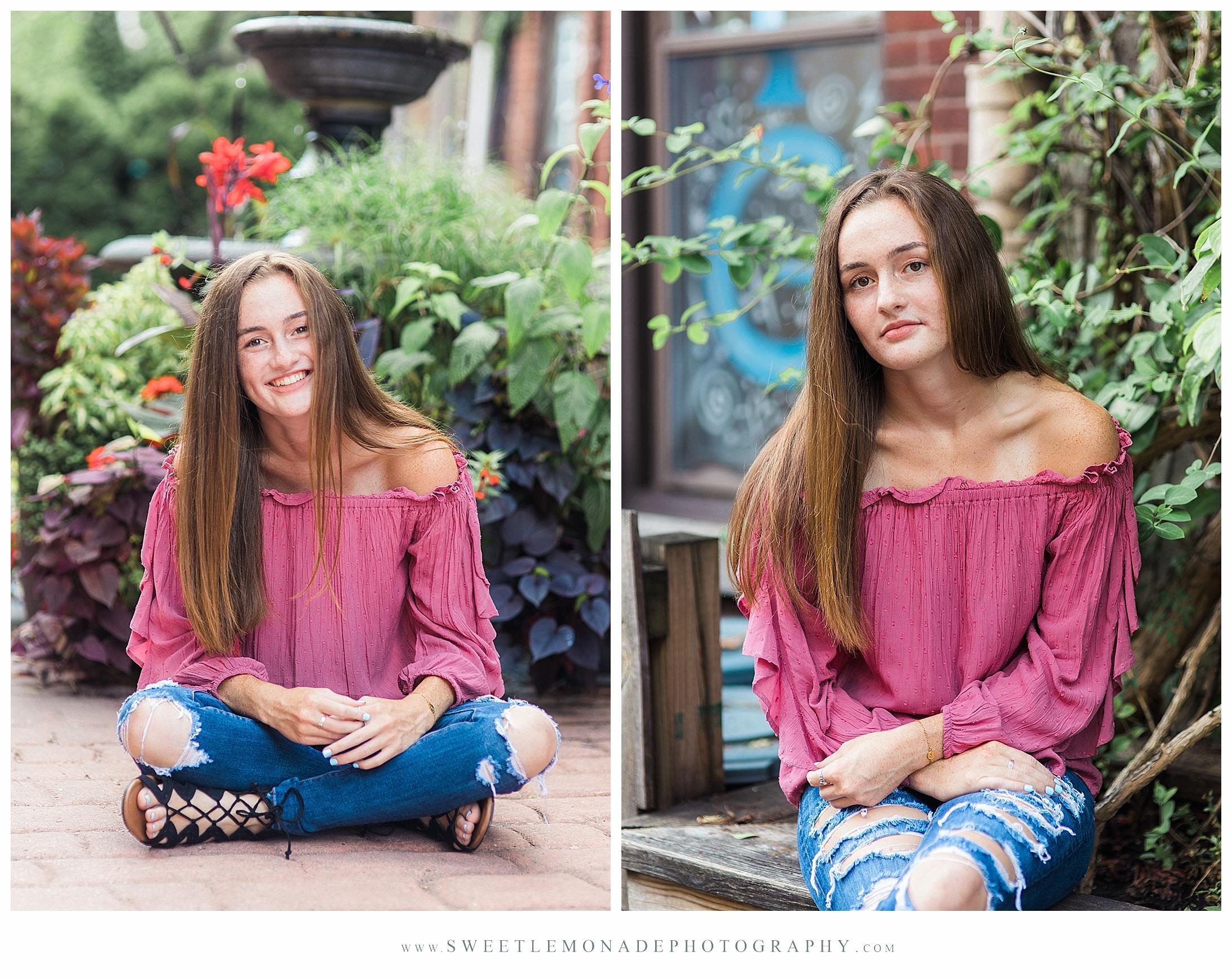 champaign-senior-photographer-sweet-lemonade-photography-st-thomas-more-high-school_2305.jpg
