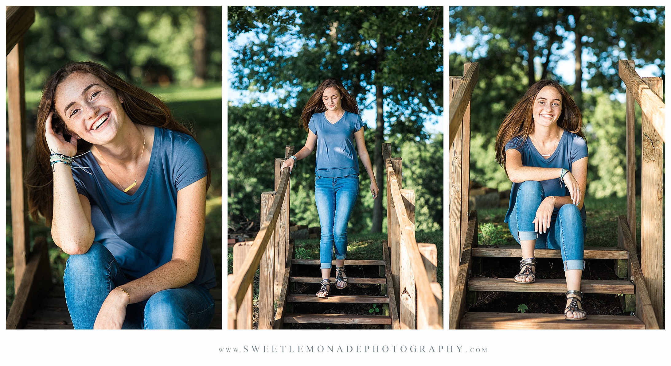 champaign-senior-photographer-sweet-lemonade-photography-st-thomas-more-high-school_2309.jpg