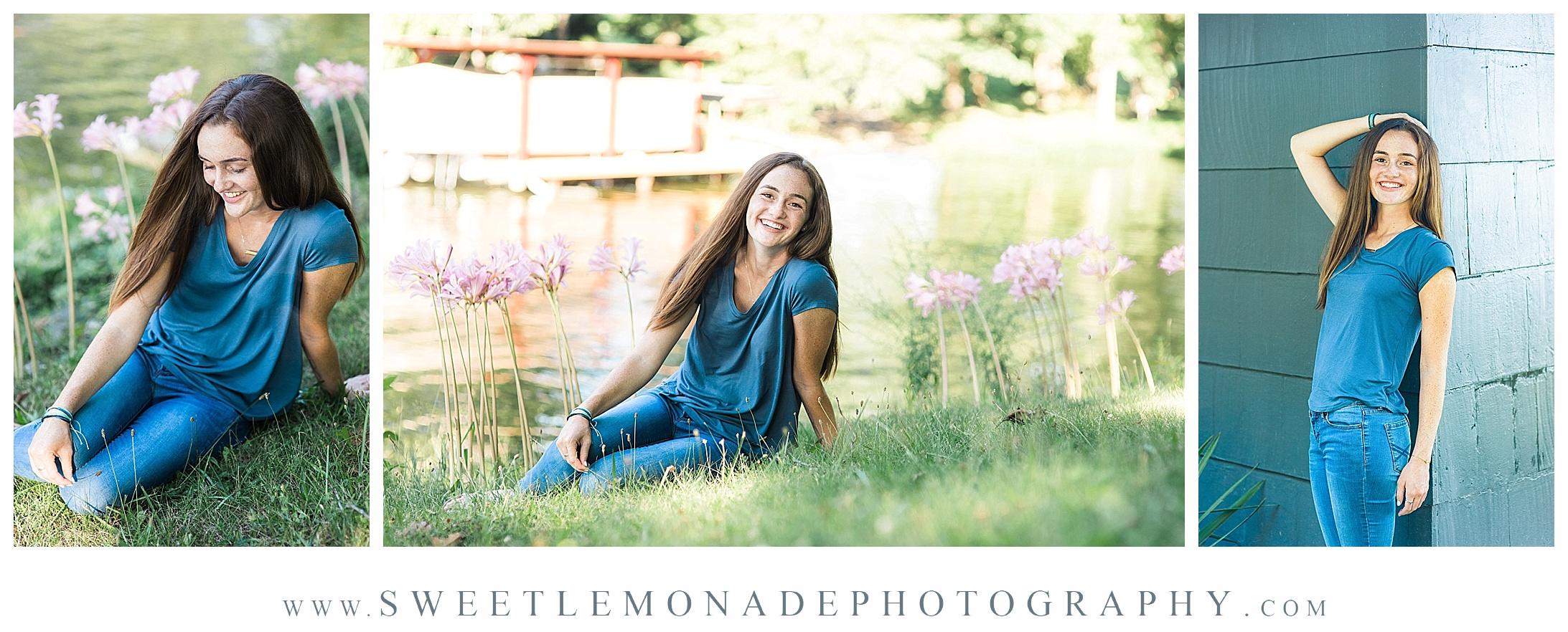 mattoon-photographer-sweet-lemonade-photography-jarlings-custard-cup_2318.jpg