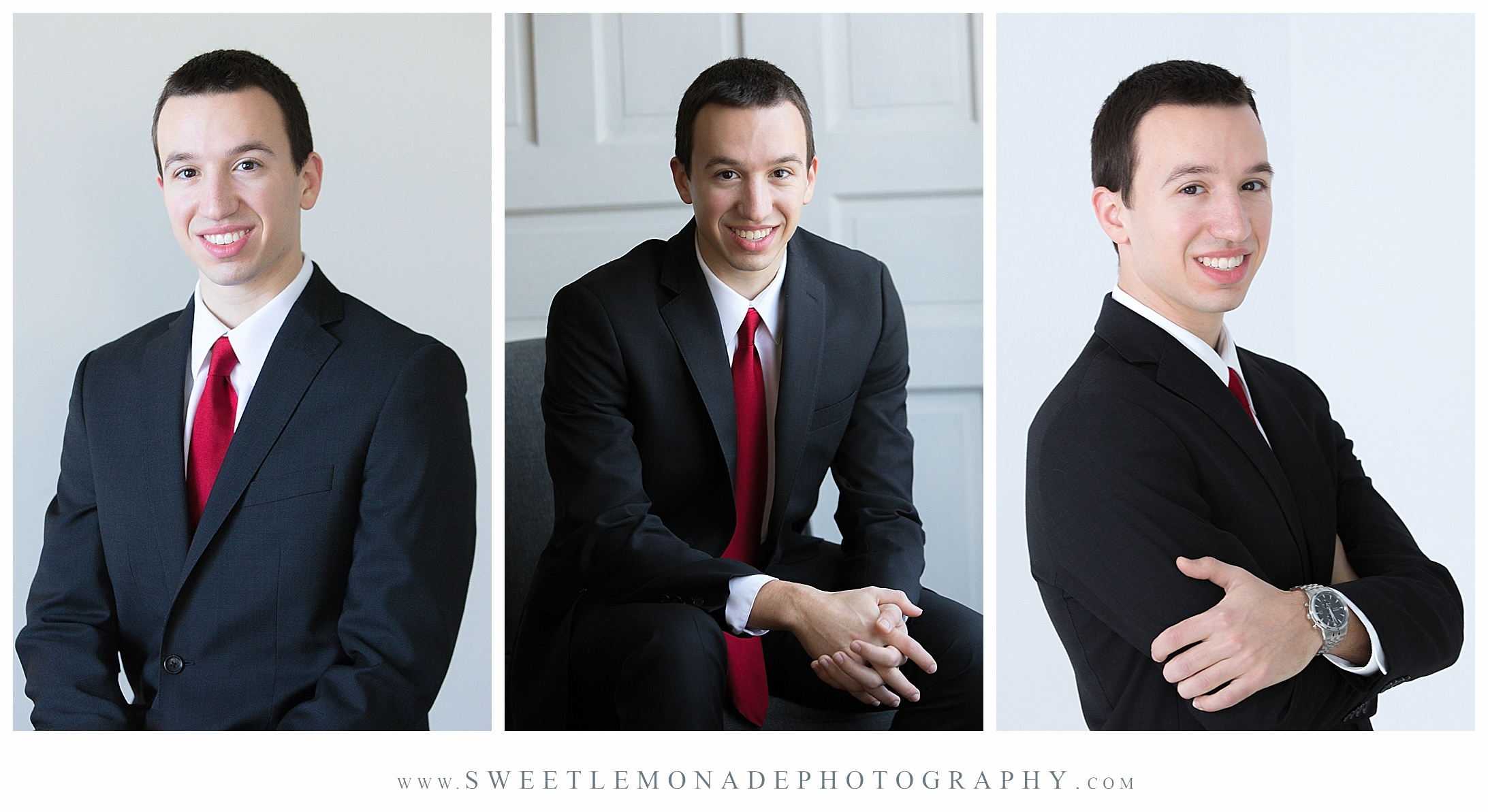champaign-mahomet corporate-headshot-photographer-sweet-lemonade-photography_2321.jpg