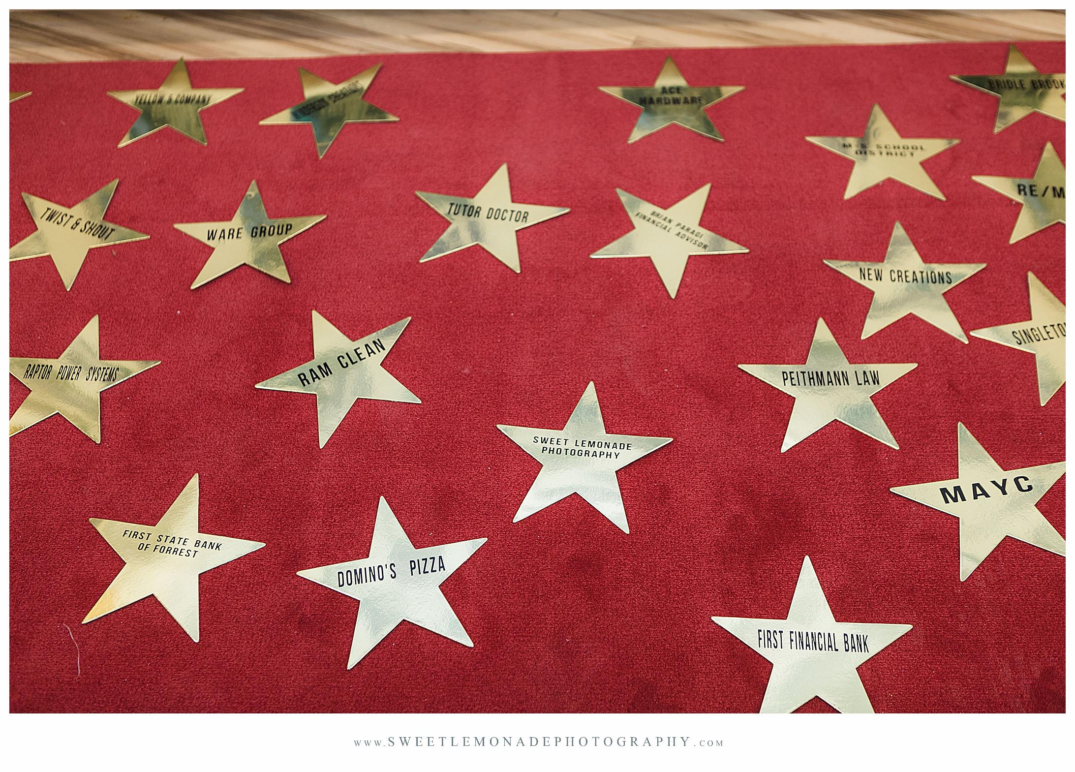 champaign-illinois-senior-photographer-chamber-awards ceremony_2388.jpg