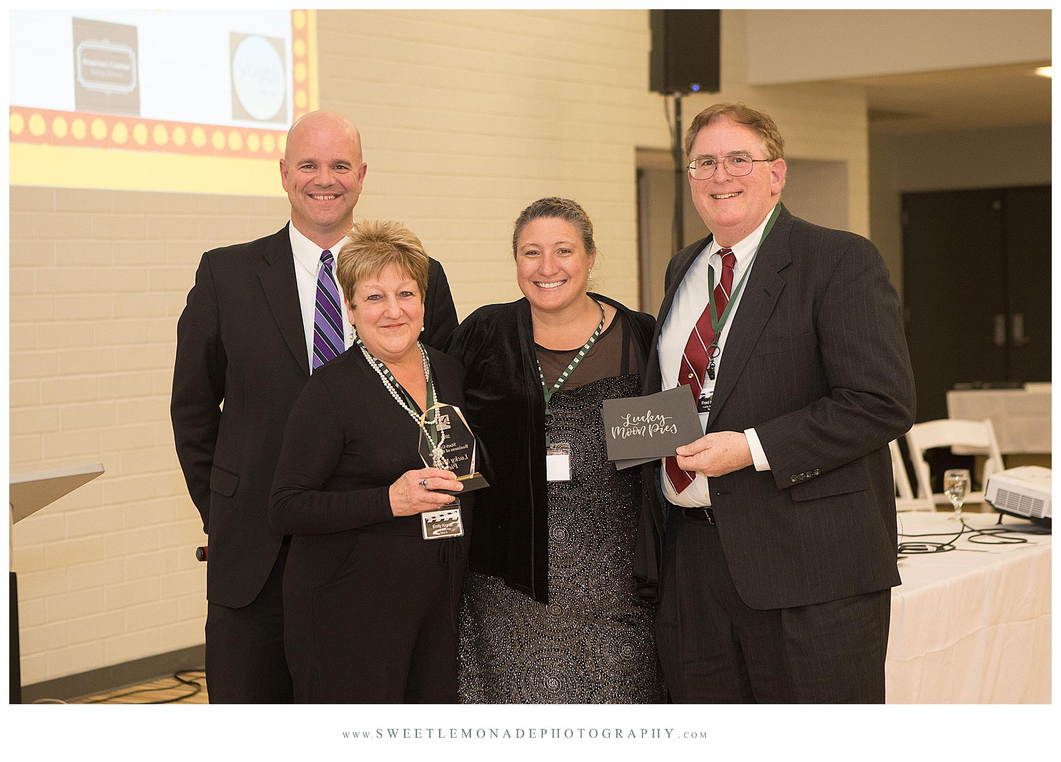 champaign-illinois-senior-photographer-chamber-awards ceremony_2389.jpg