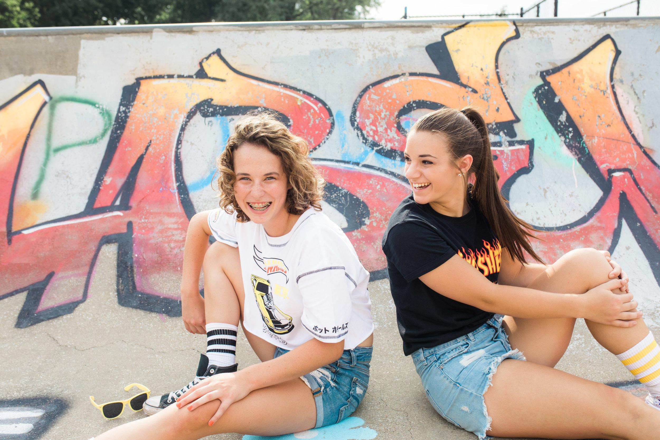 PRINT 2018.08.19 Skatepark {Styled Shoot} (138 of 184)0138.jpg