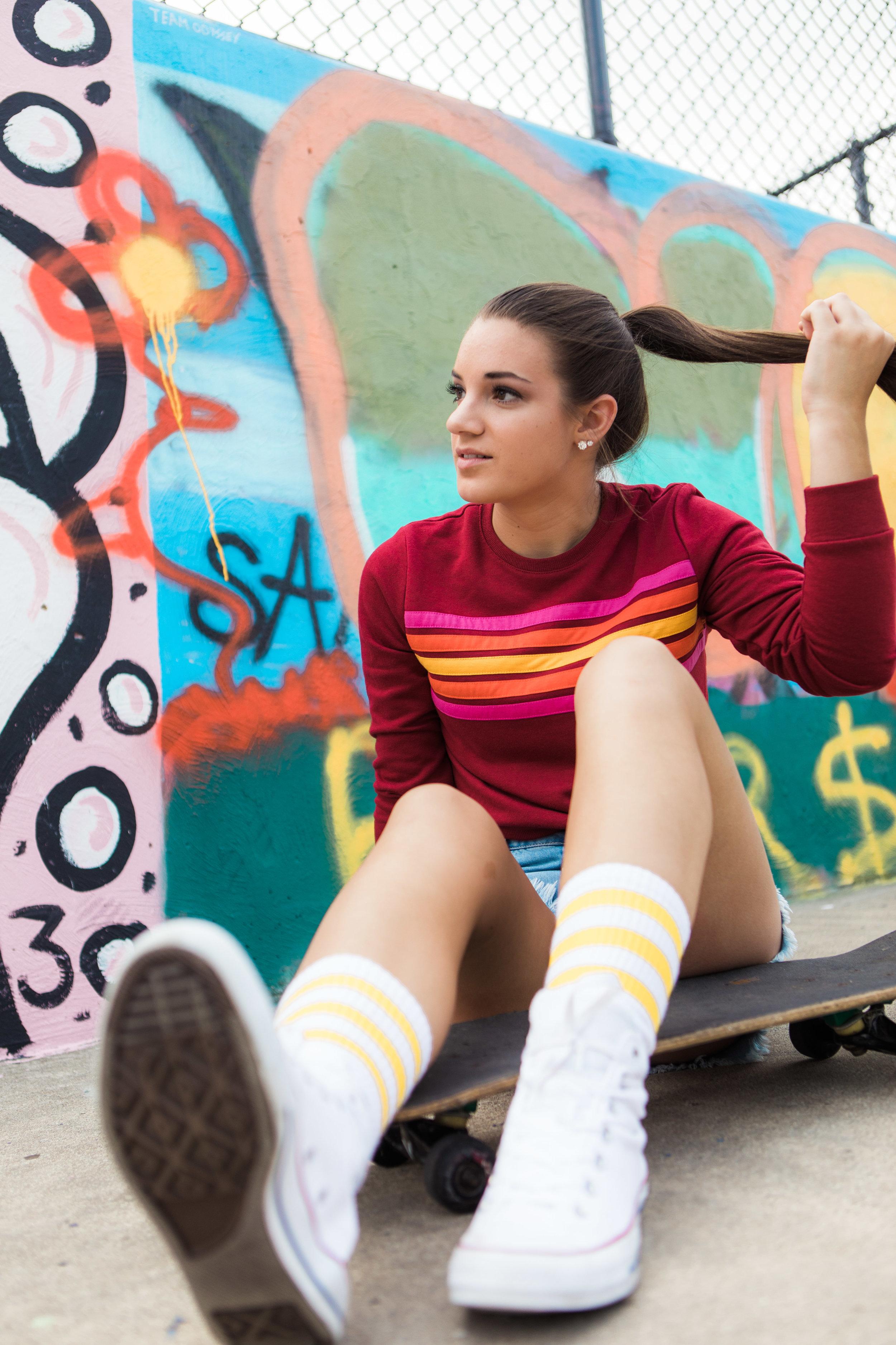 PRINT 2018.08.19 Skatepark {Styled Shoot} (37 of 184)0037.jpg