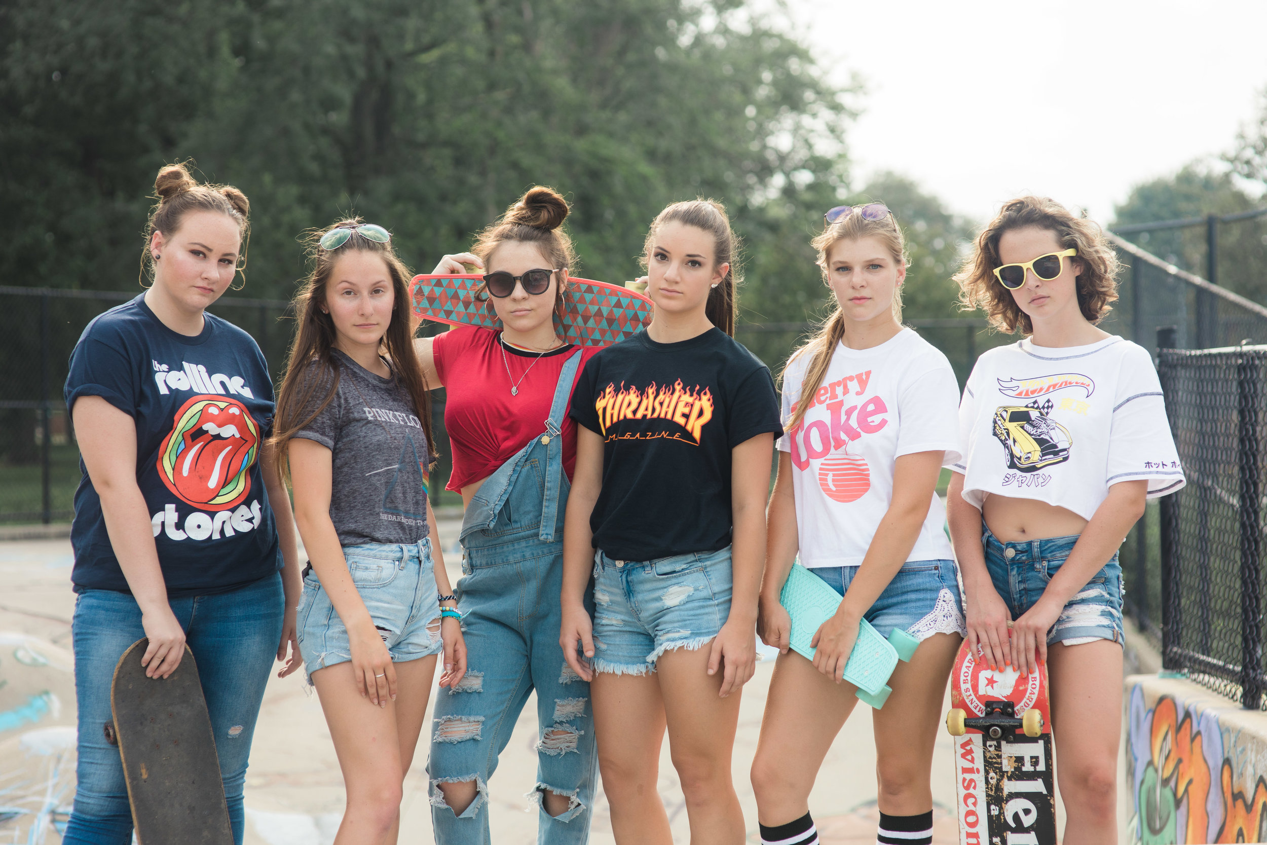 PRINT 2018.08.19 Skatepark {Styled Shoot} (170 of 184)0170.jpg