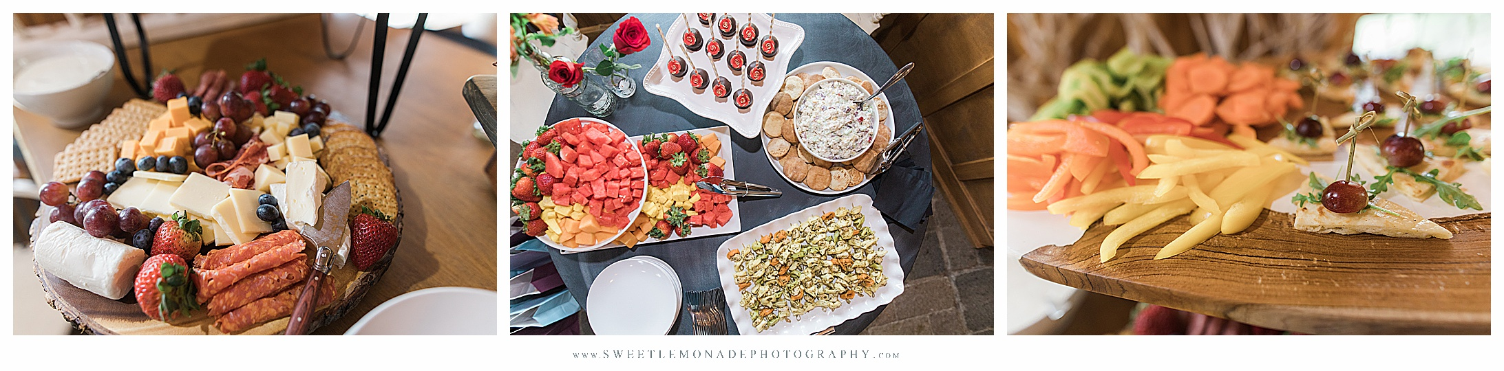champaign-illinois-caterer-pan-cake-catering-sweet-lemonade-photography_2412.jpg