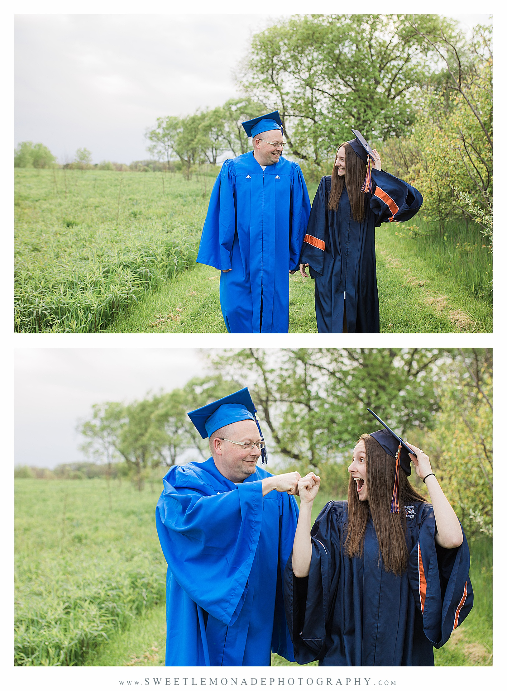 eastern-illinois-graduation-pictures-mahomet-illinois-sweet-lemonade-photography_2433.jpg