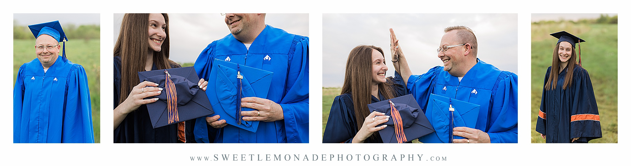 disney-mickey-ears-graduation-cap-pictures-mahomet-illinois-sweet-lemonade-photography_2436.jpg