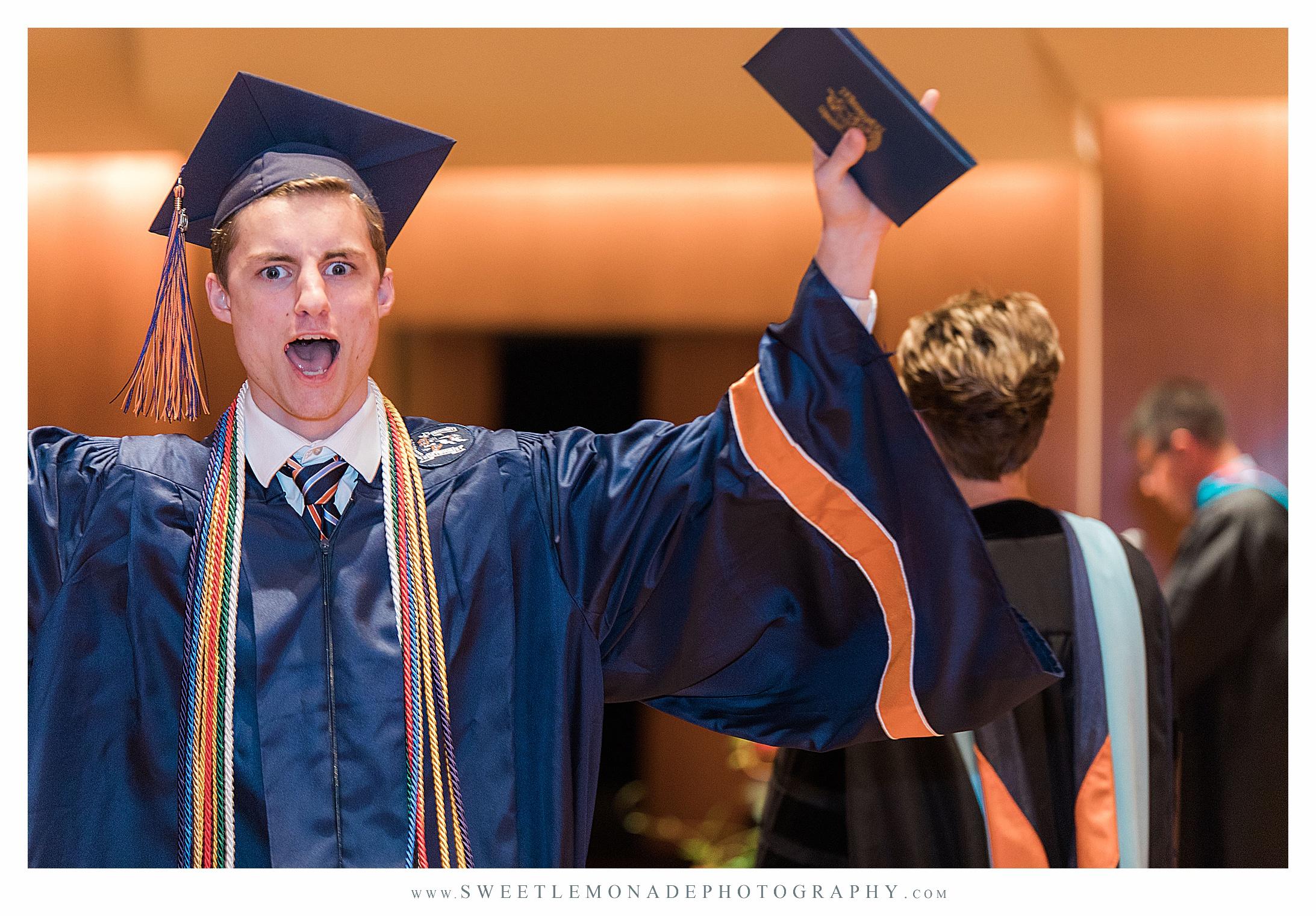 champaign-illinois-krannert-center-graduation-sweet-lemonade-photography_2467.jpg