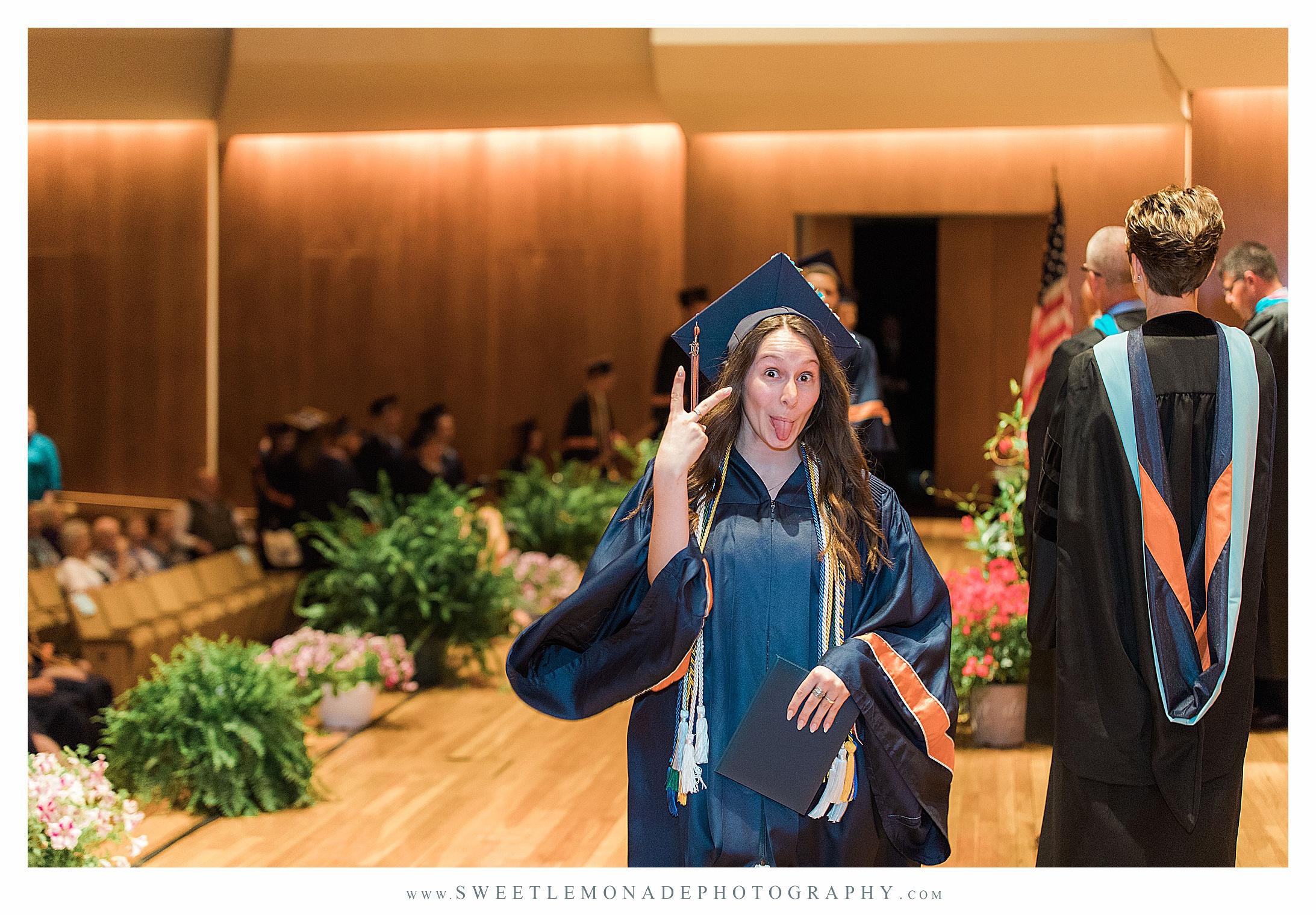 champaign-illinois-krannert-center-graduation-sweet-lemonade-photography_2458.jpg