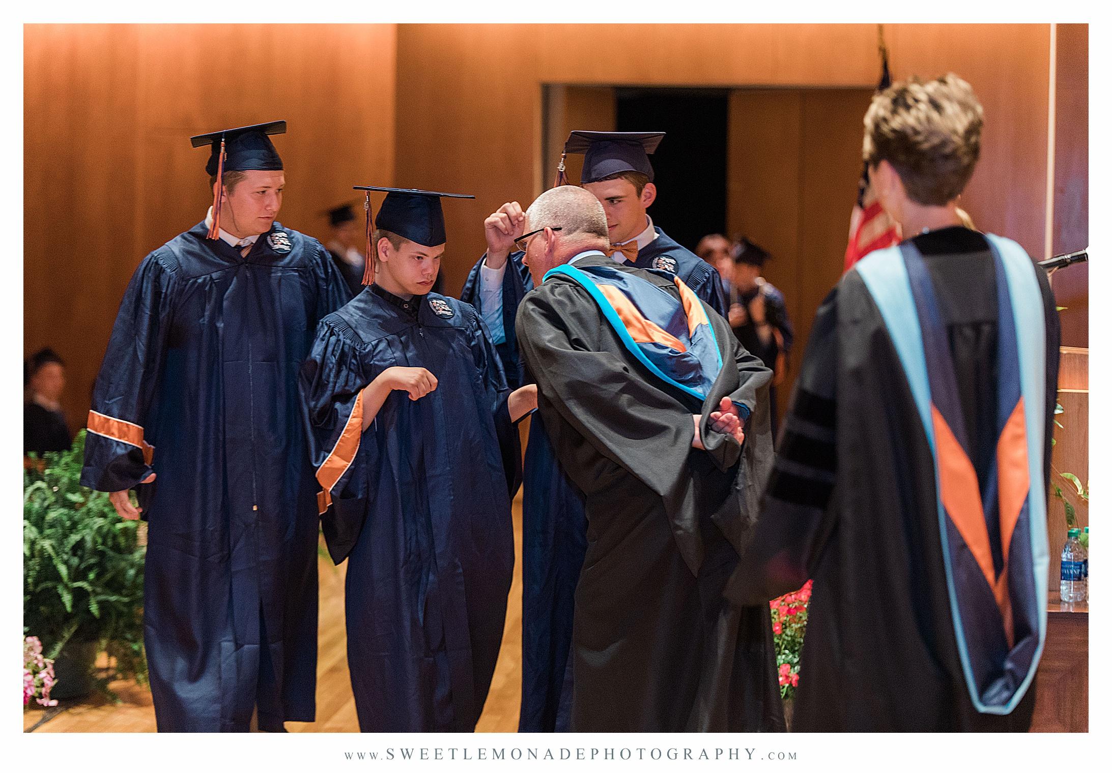 champaign-illinois-krannert-center-graduation-sweet-lemonade-photography_2466.jpg