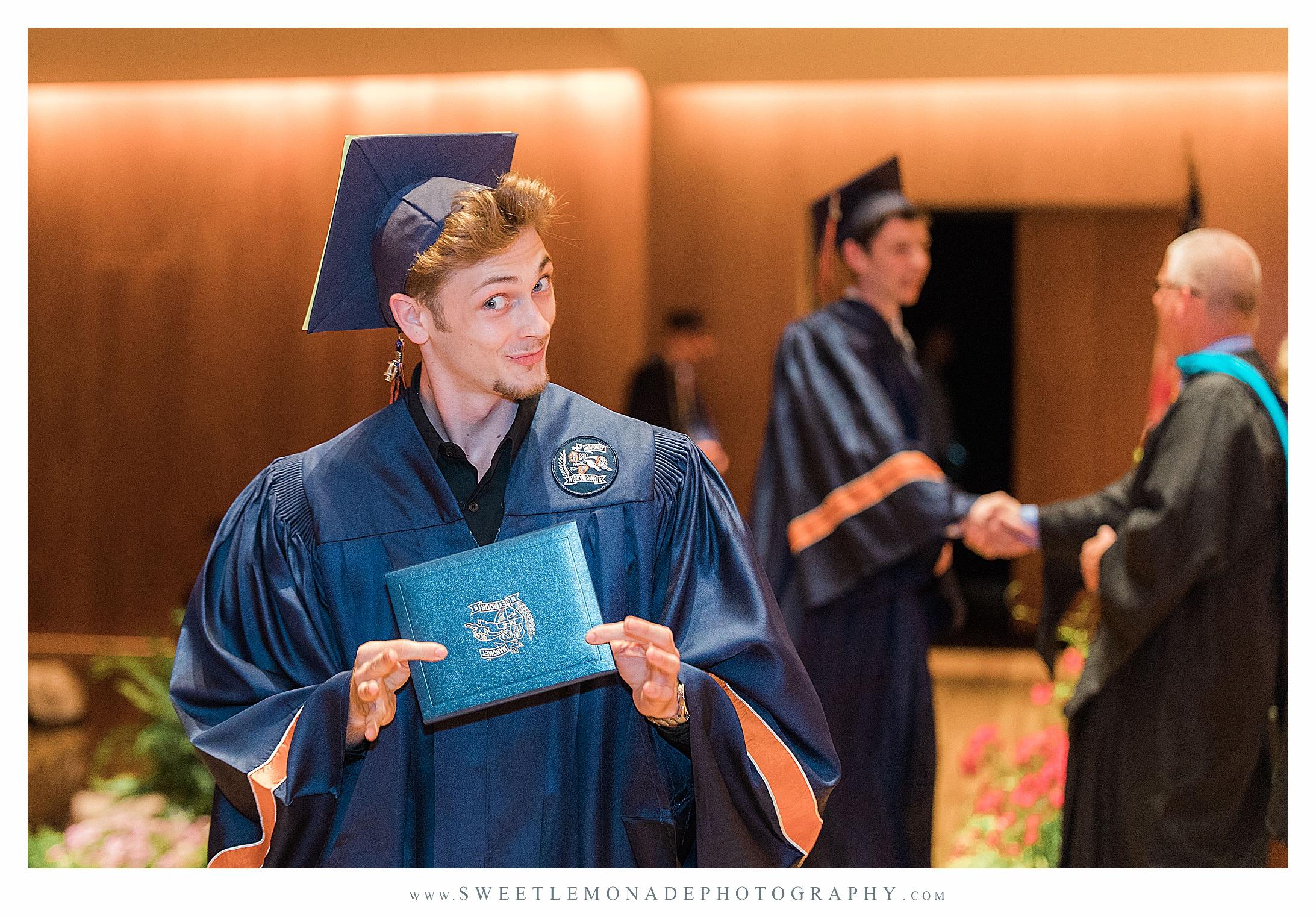 champaign-illinois-krannert-center-graduation-sweet-lemonade-photography_2464.jpg