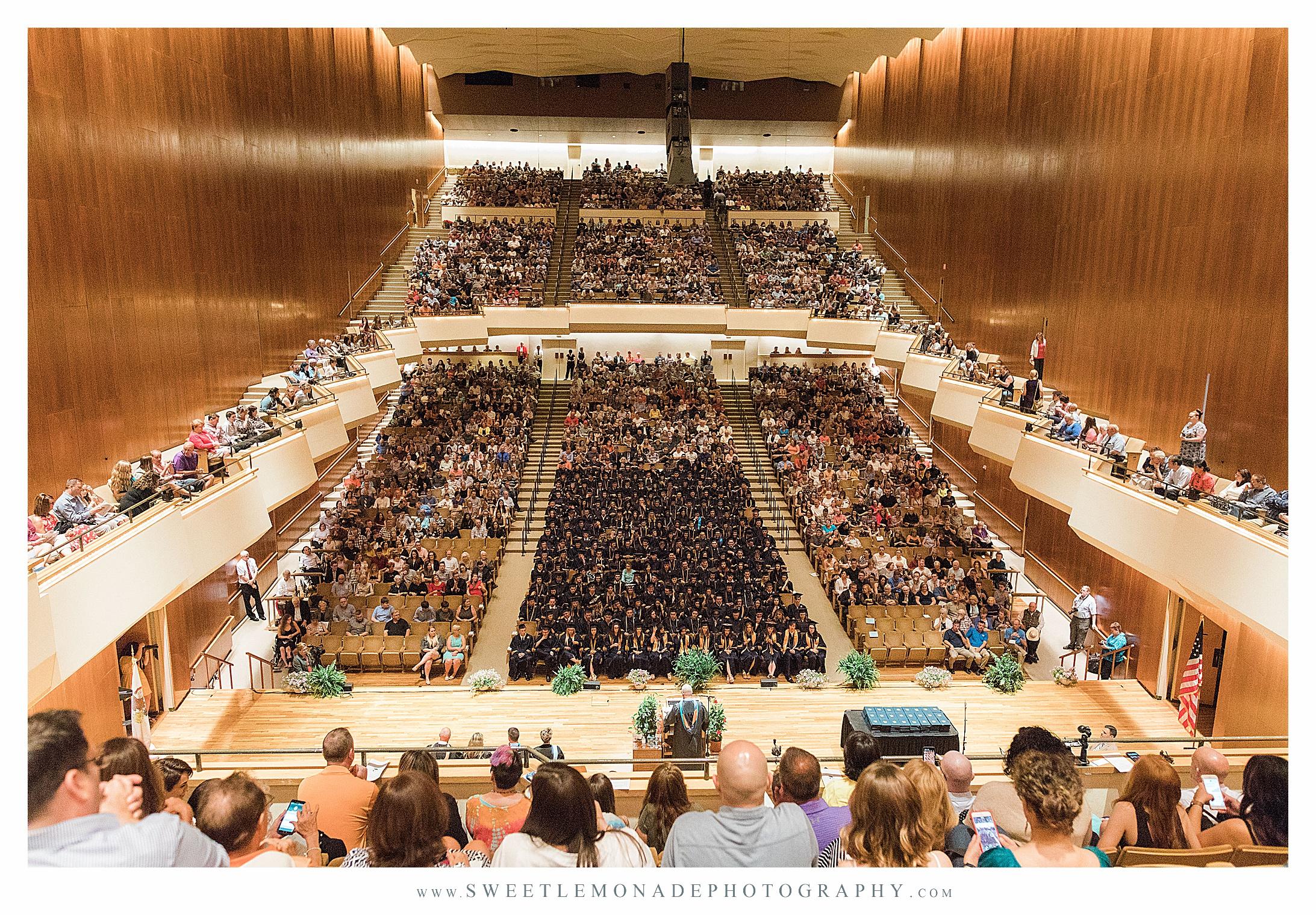 champaign-illinois-krannert-center-graduation-sweet-lemonade-photography_2454.jpg