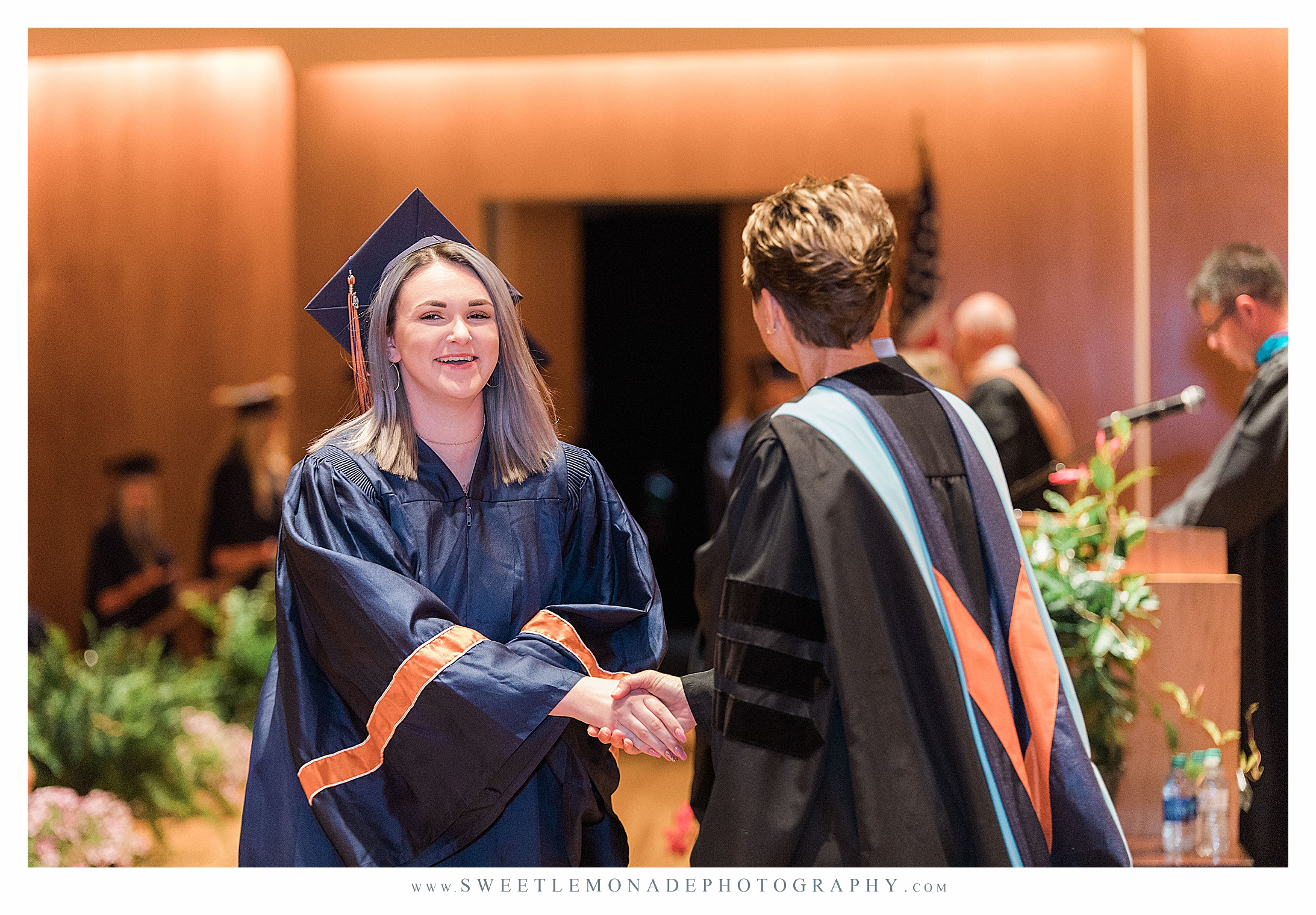 champaign-illinois-krannert-center-graduation-sweet-lemonade-photography_2469.jpg