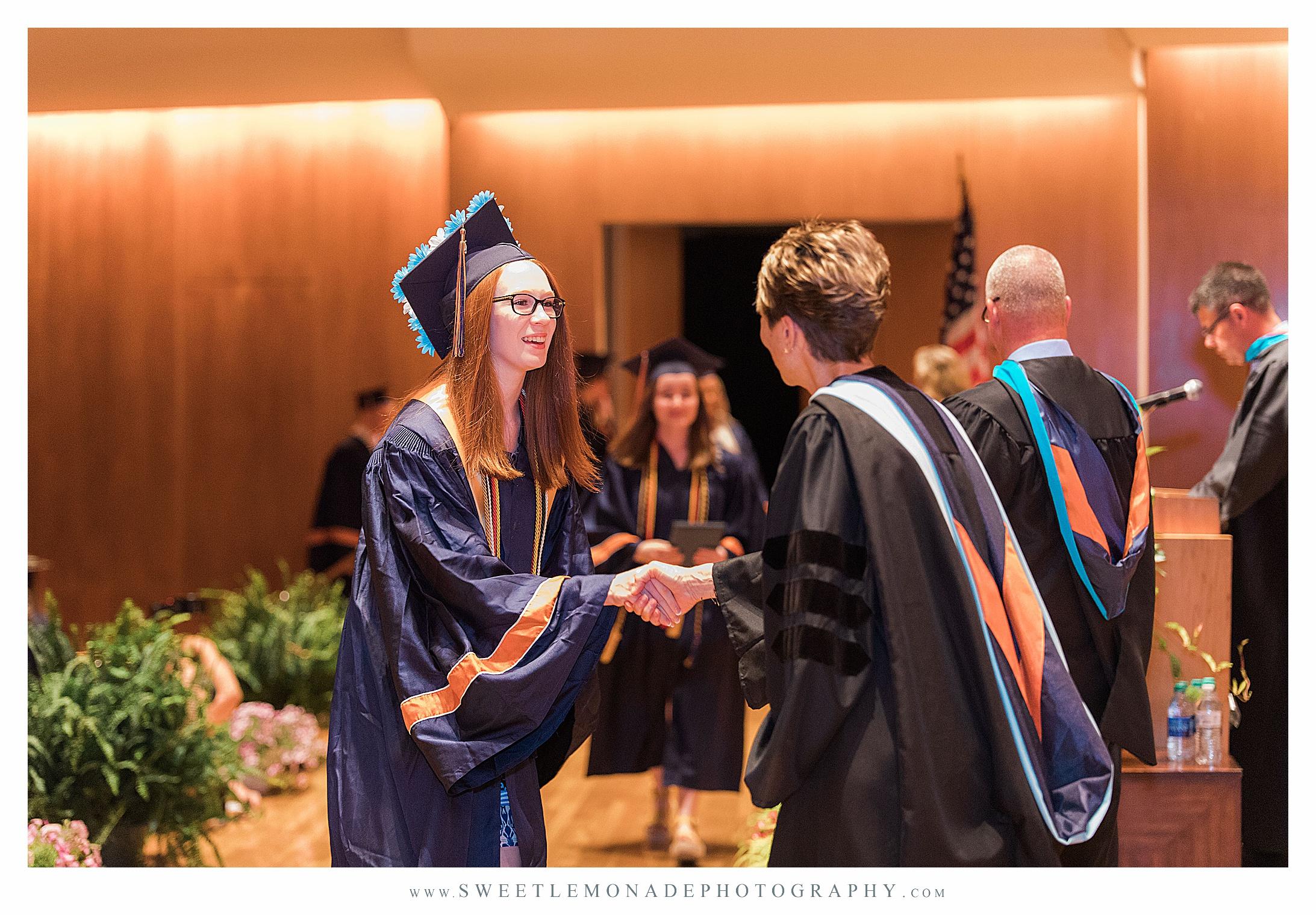 champaign-illinois-krannert-center-graduation-sweet-lemonade-photography_2468.jpg