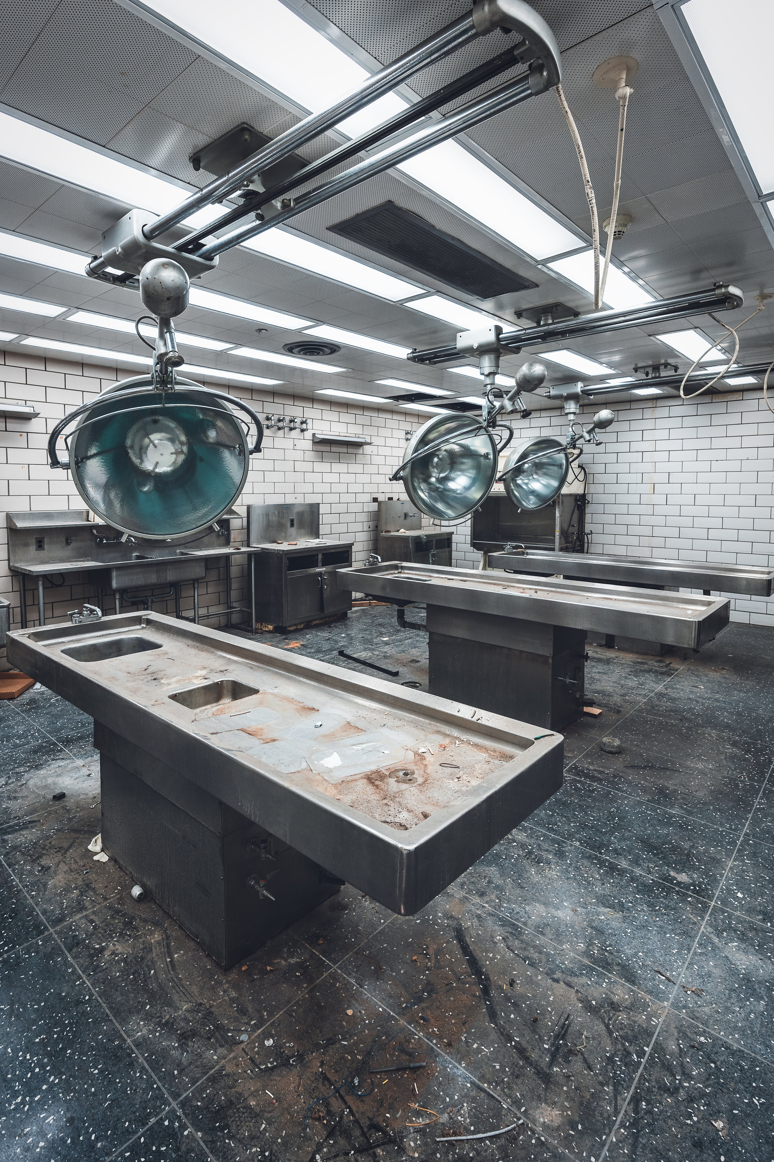 Autopsy Room (Cook County).JPG