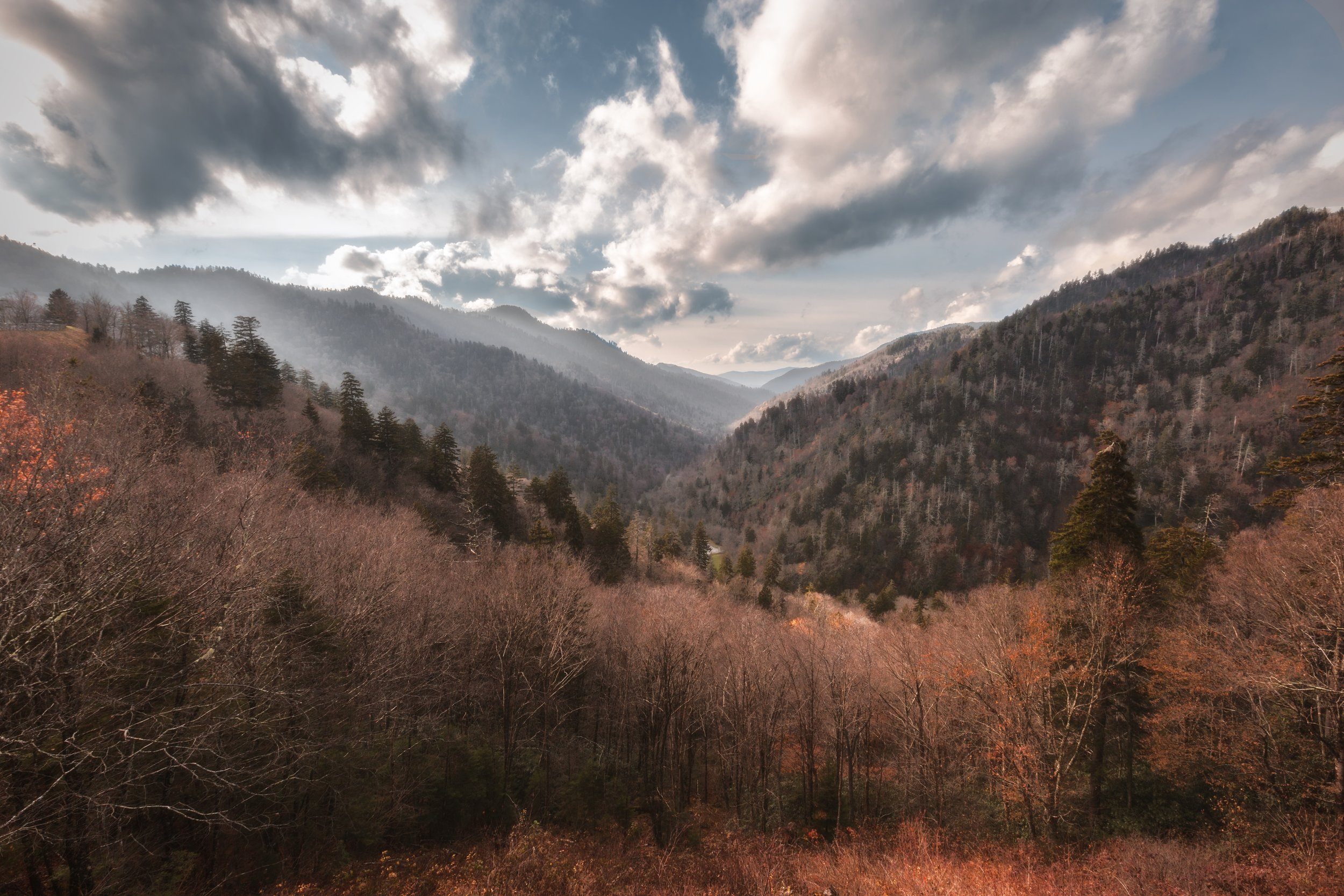 Smokey Mountains (Re-Edit).jpg