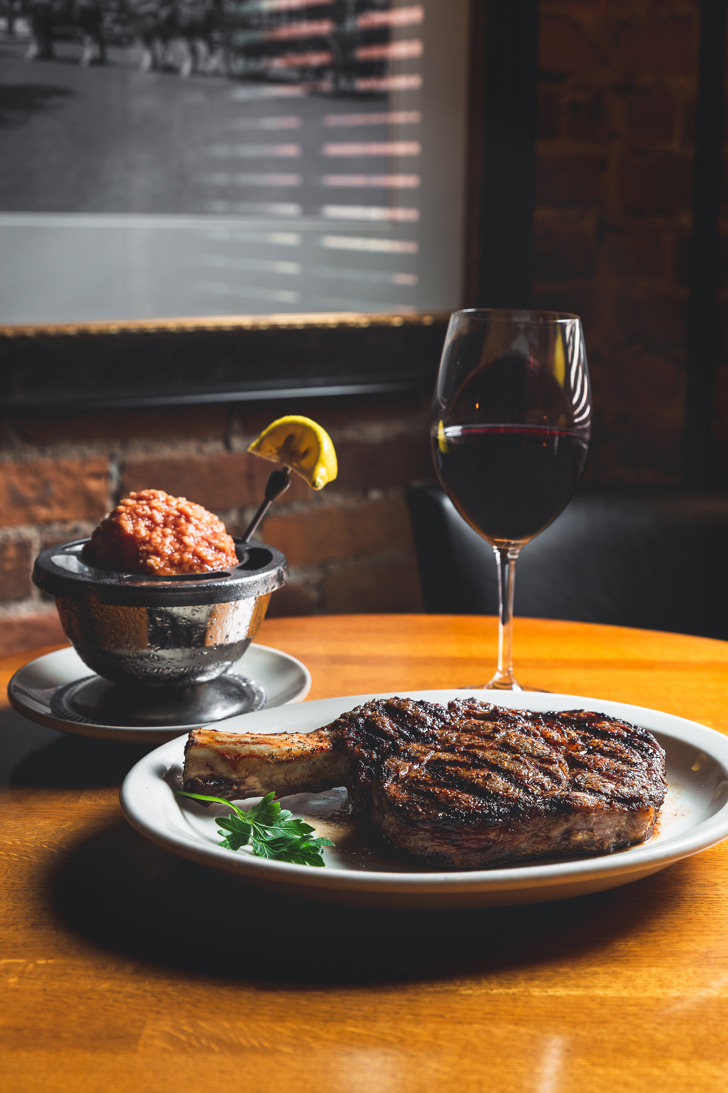 St.Elmos Steak (1).JPG